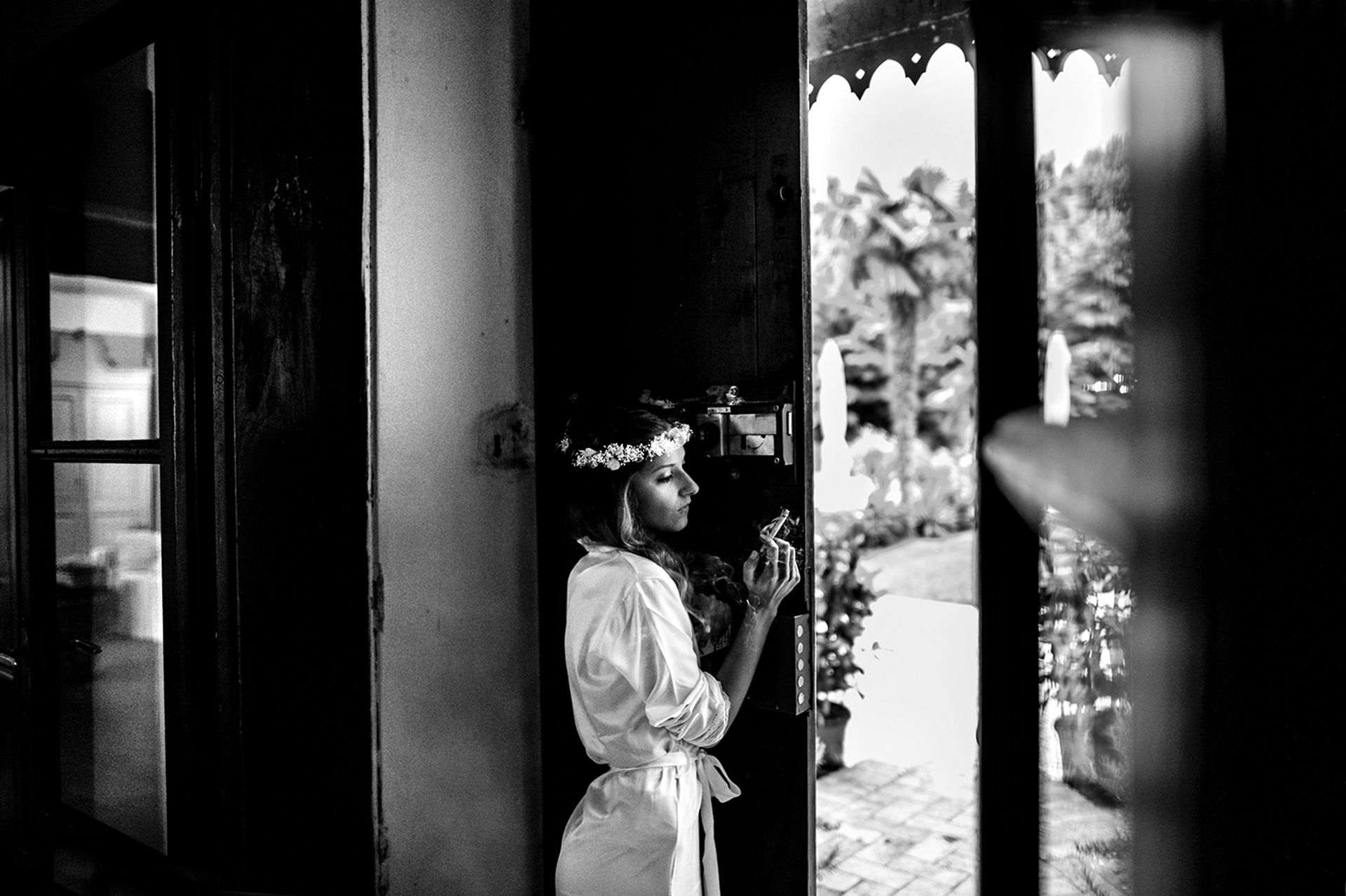 reportage di matrimonio, convento dell'annunciata, wedding
