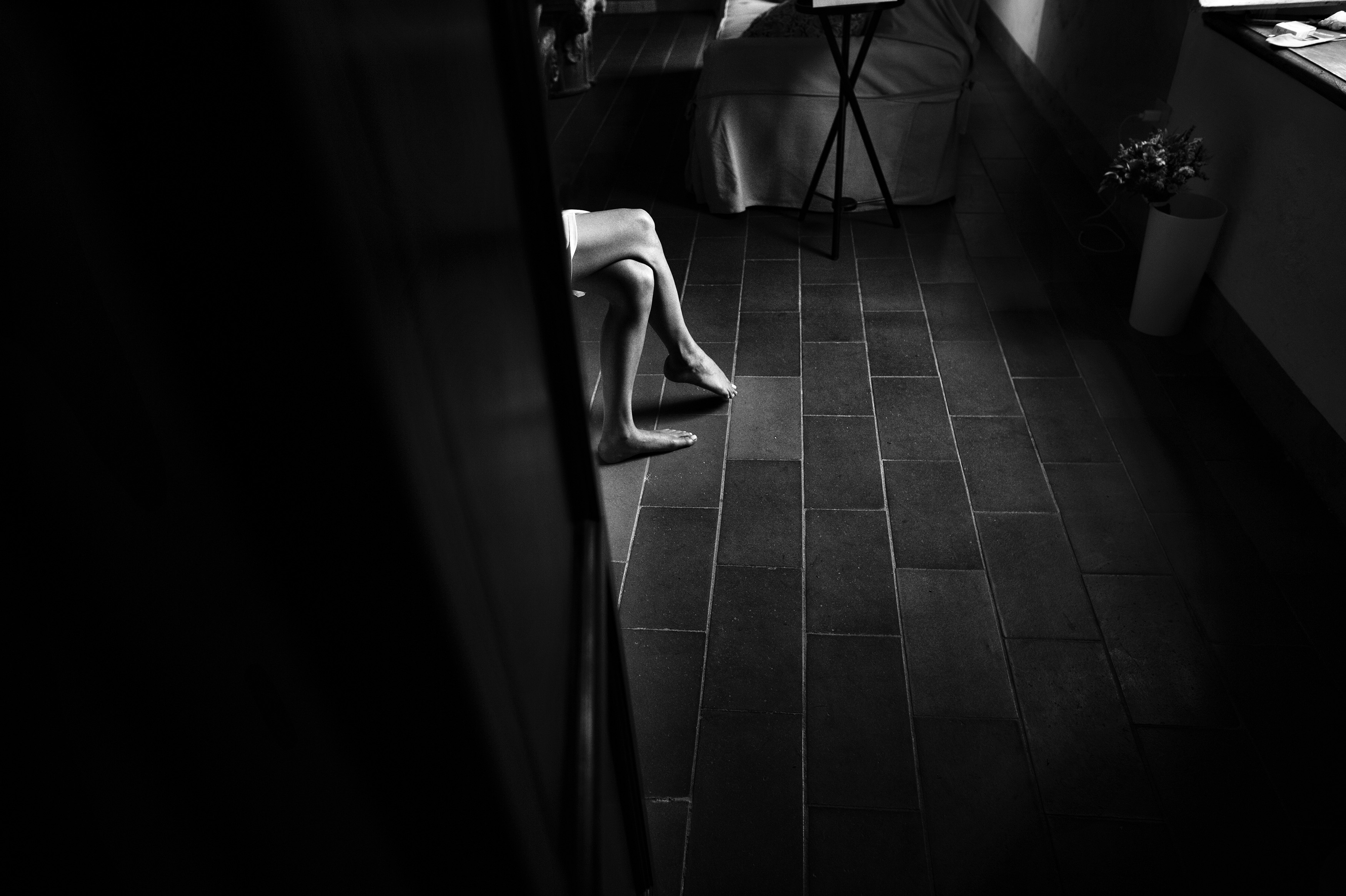 001gilbertiricca_conventodell'annunciata_fotografomatrimonio_2015