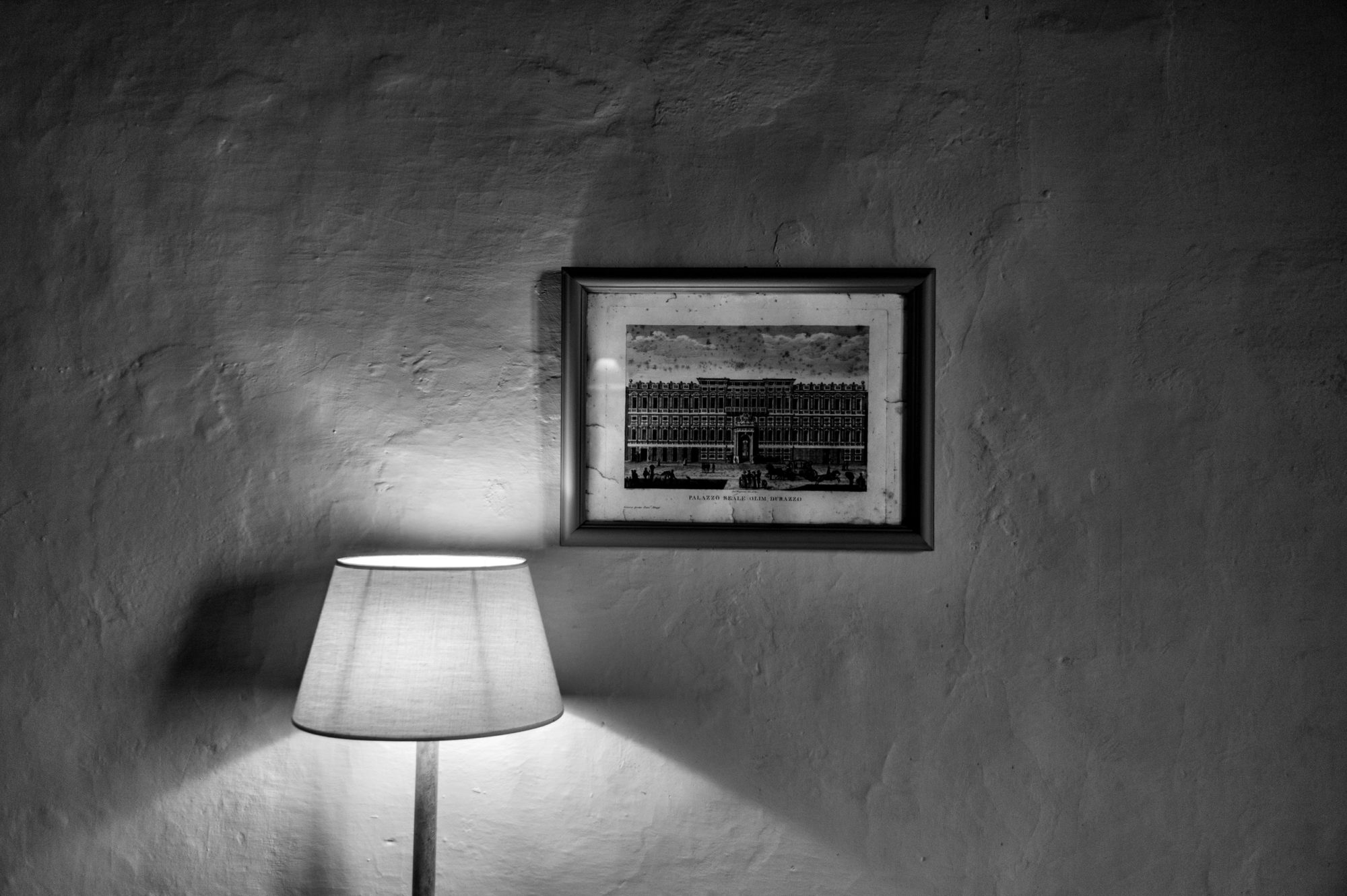 011gilbertiricca_castellodiscipione_fotografomatrimonio_2015