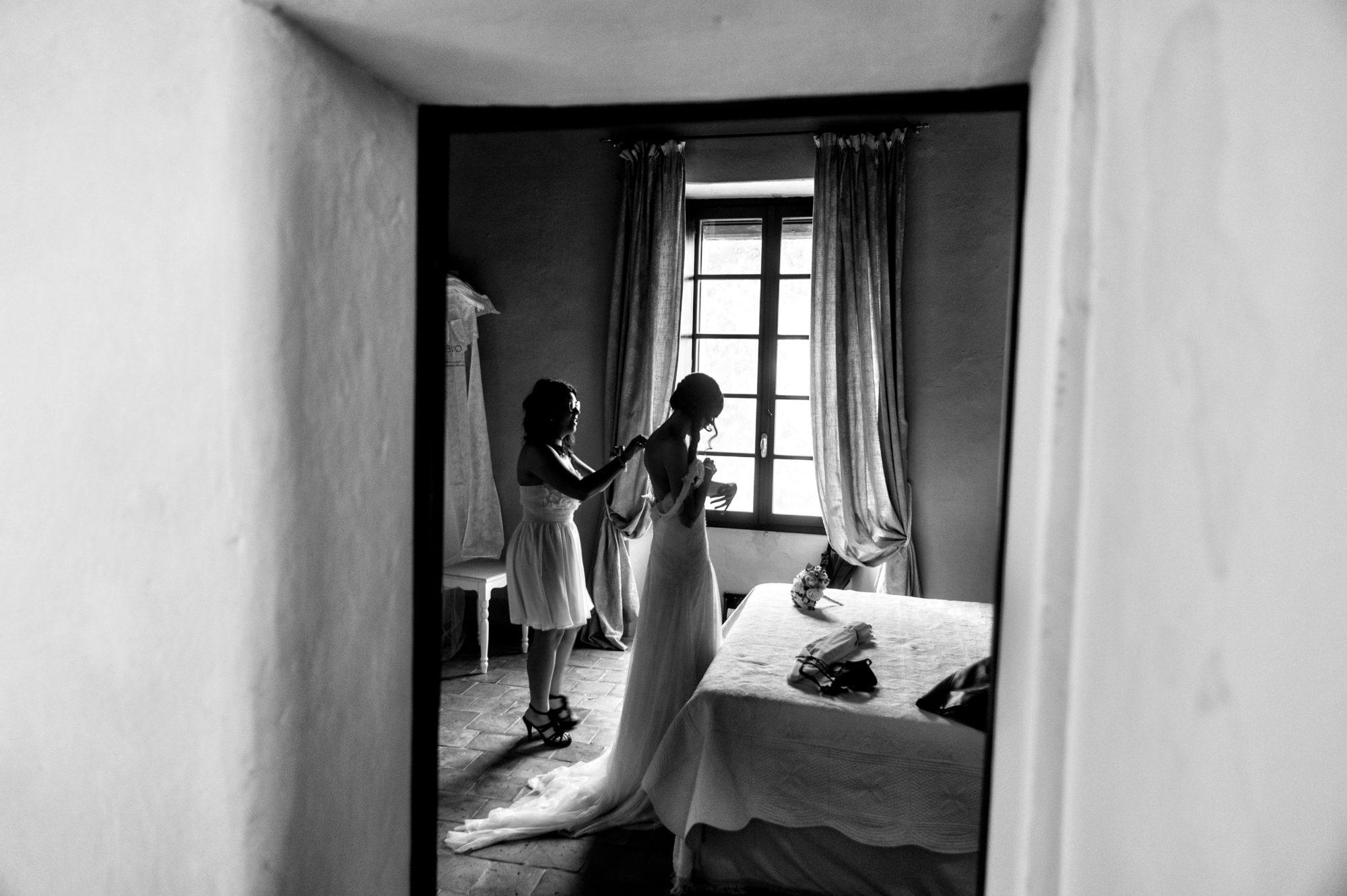 012gilbertiricca_castellodiscipione_fotografomatrimonio_2015