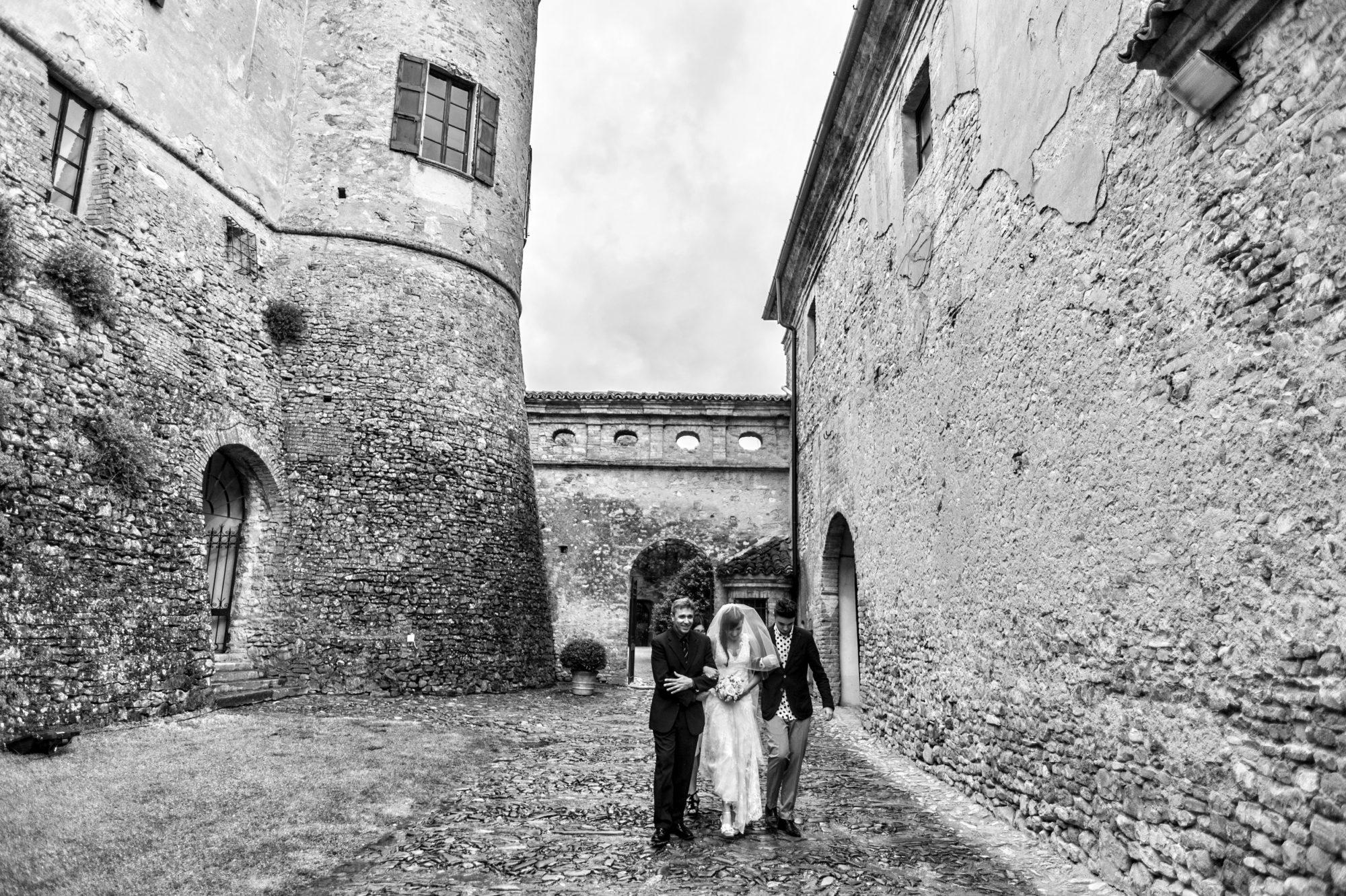 018gilbertiricca_castellodiscipione_fotografomatrimonio_2015