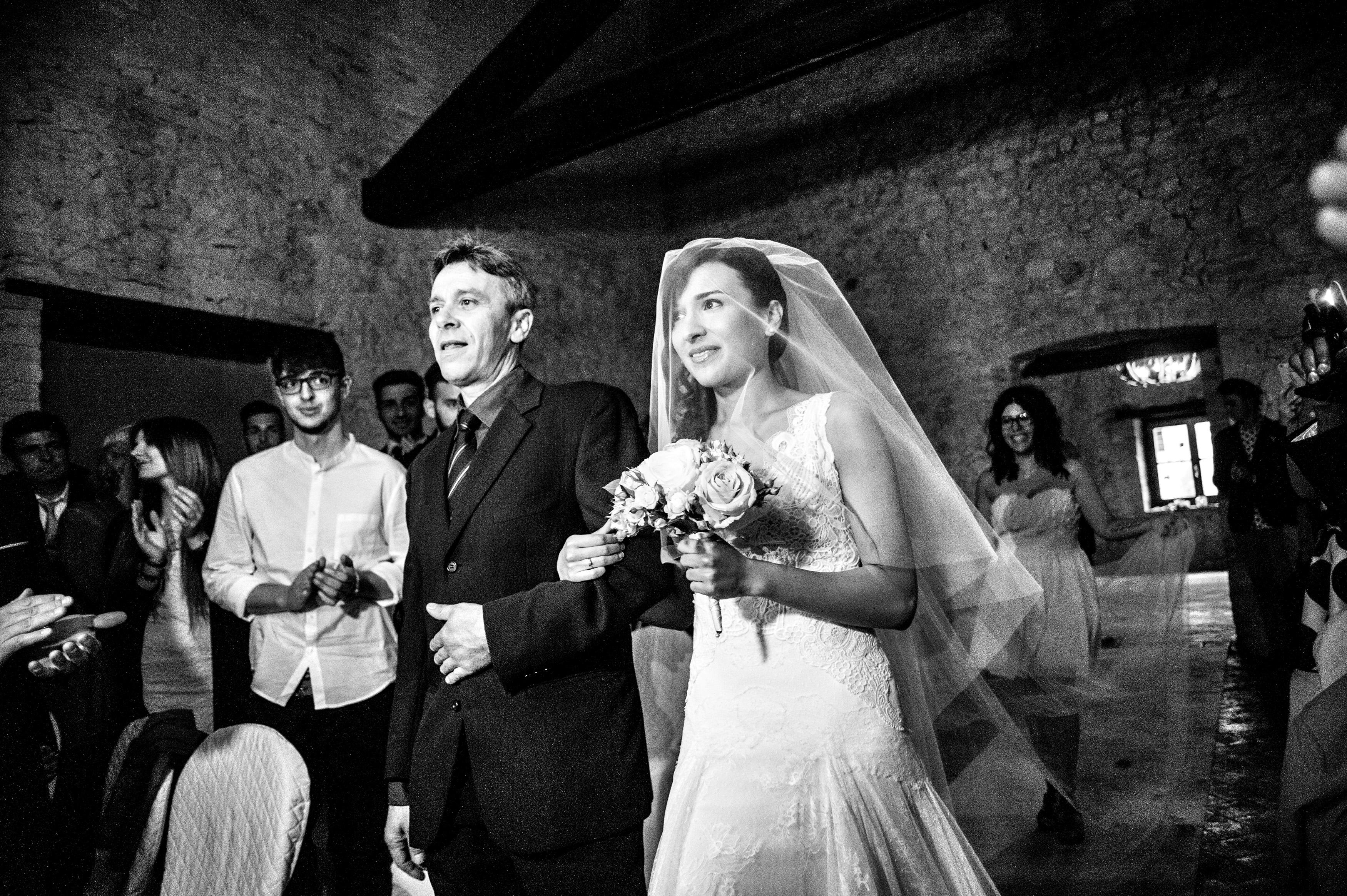 019gilbertiricca_castellodiscipione_fotografomatrimonio_2015