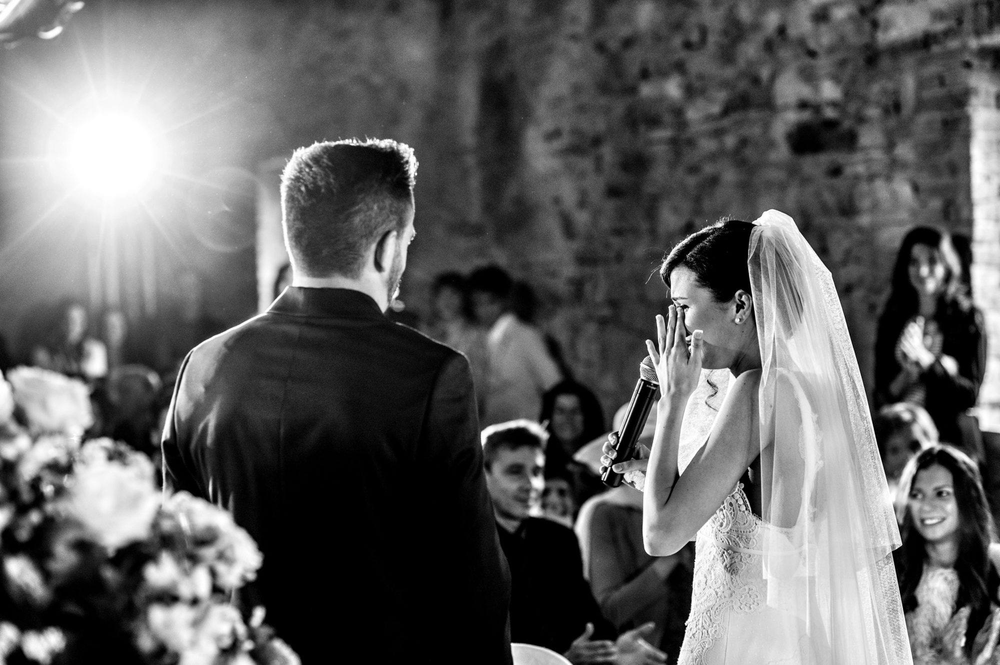023gilbertiricca_castellodiscipione_fotografomatrimonio_2015