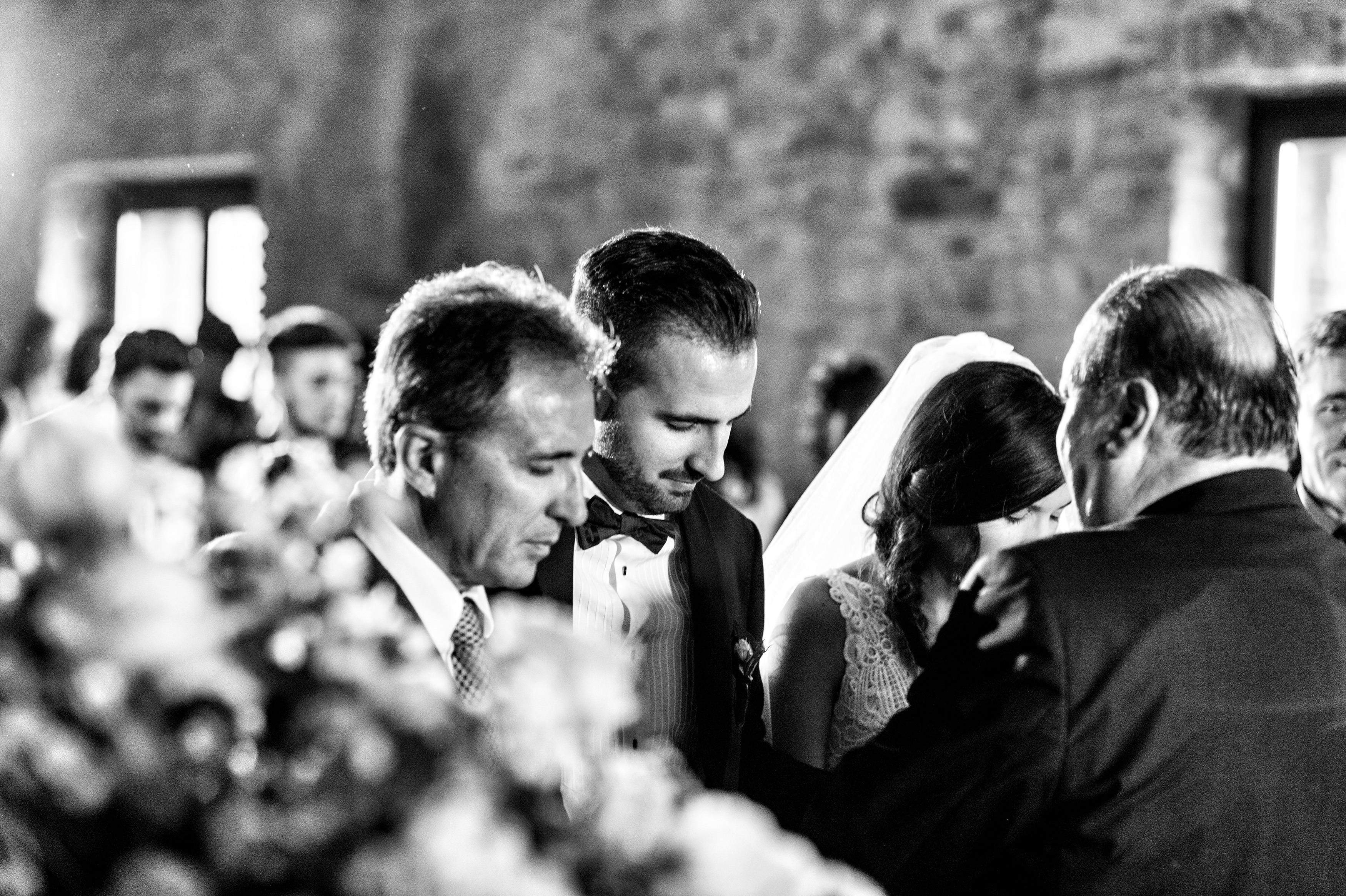 025gilbertiricca_castellodiscipione_fotografomatrimonio_2015