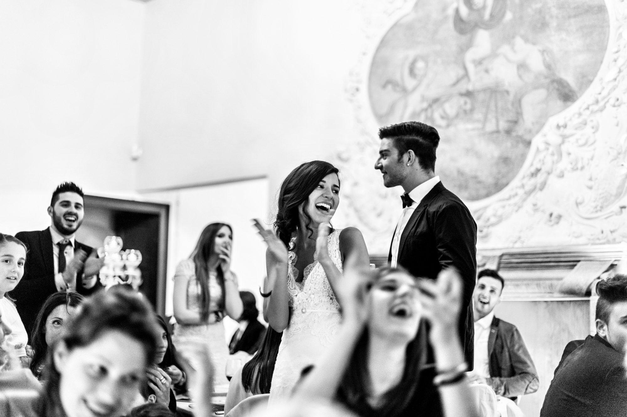 033gilbertiricca_castellodiscipione_fotografomatrimonio_2015