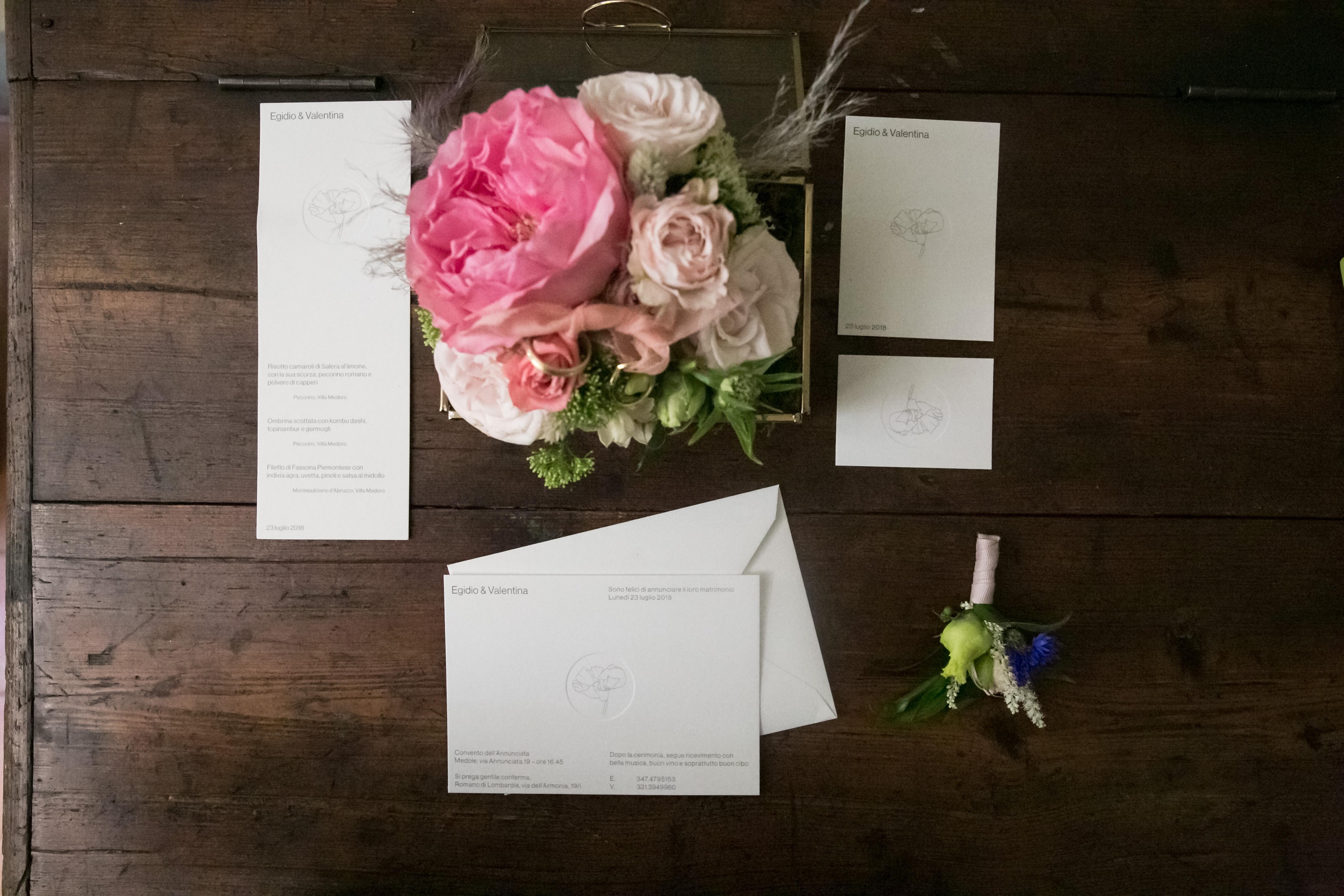 0002_gilberti_ricca_convento_annunciata_fotografi_matrimonio
