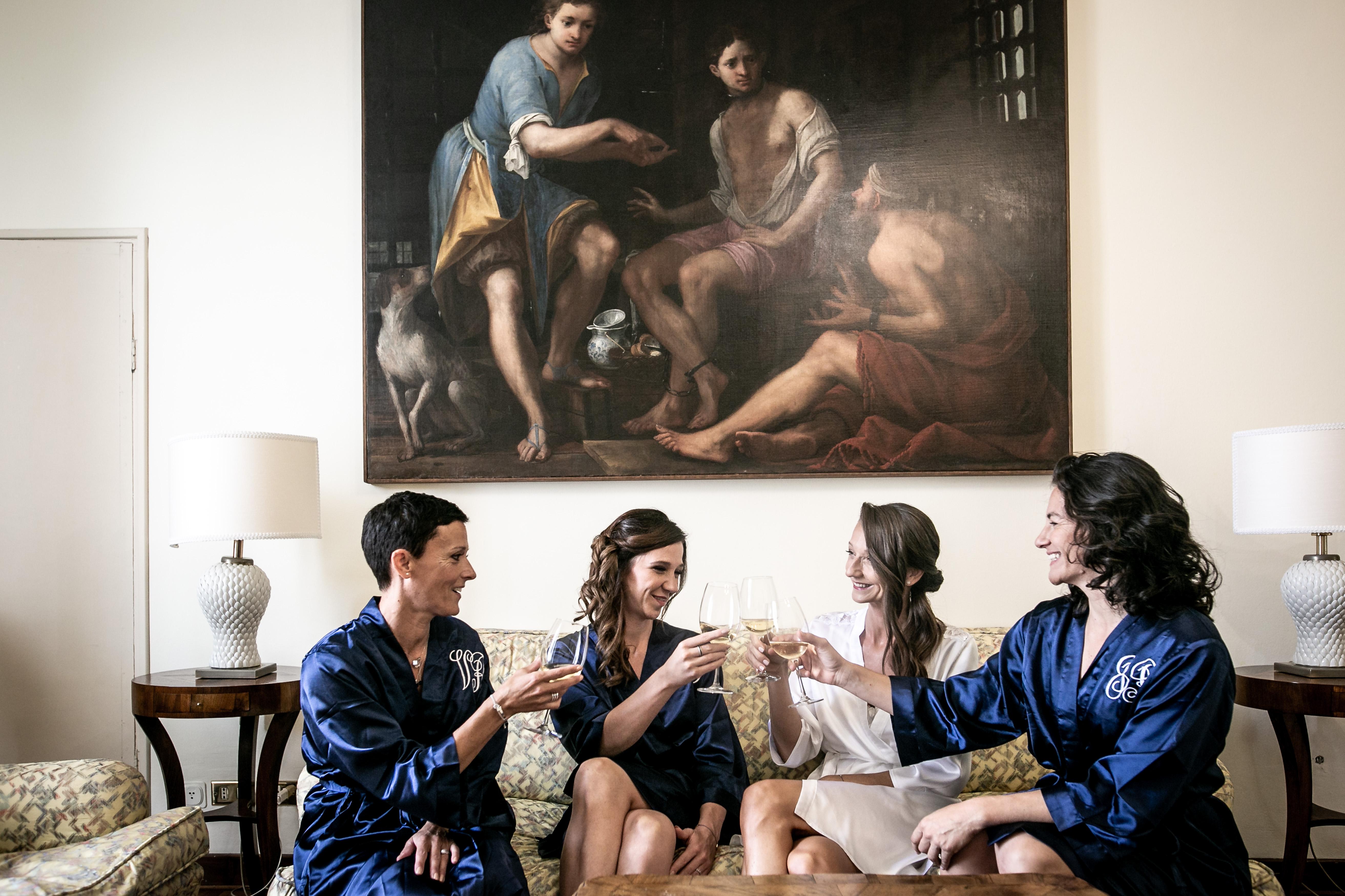 0003_gilberti_ricca_villa_mosconi_bertani_fotografi_matrimonio
