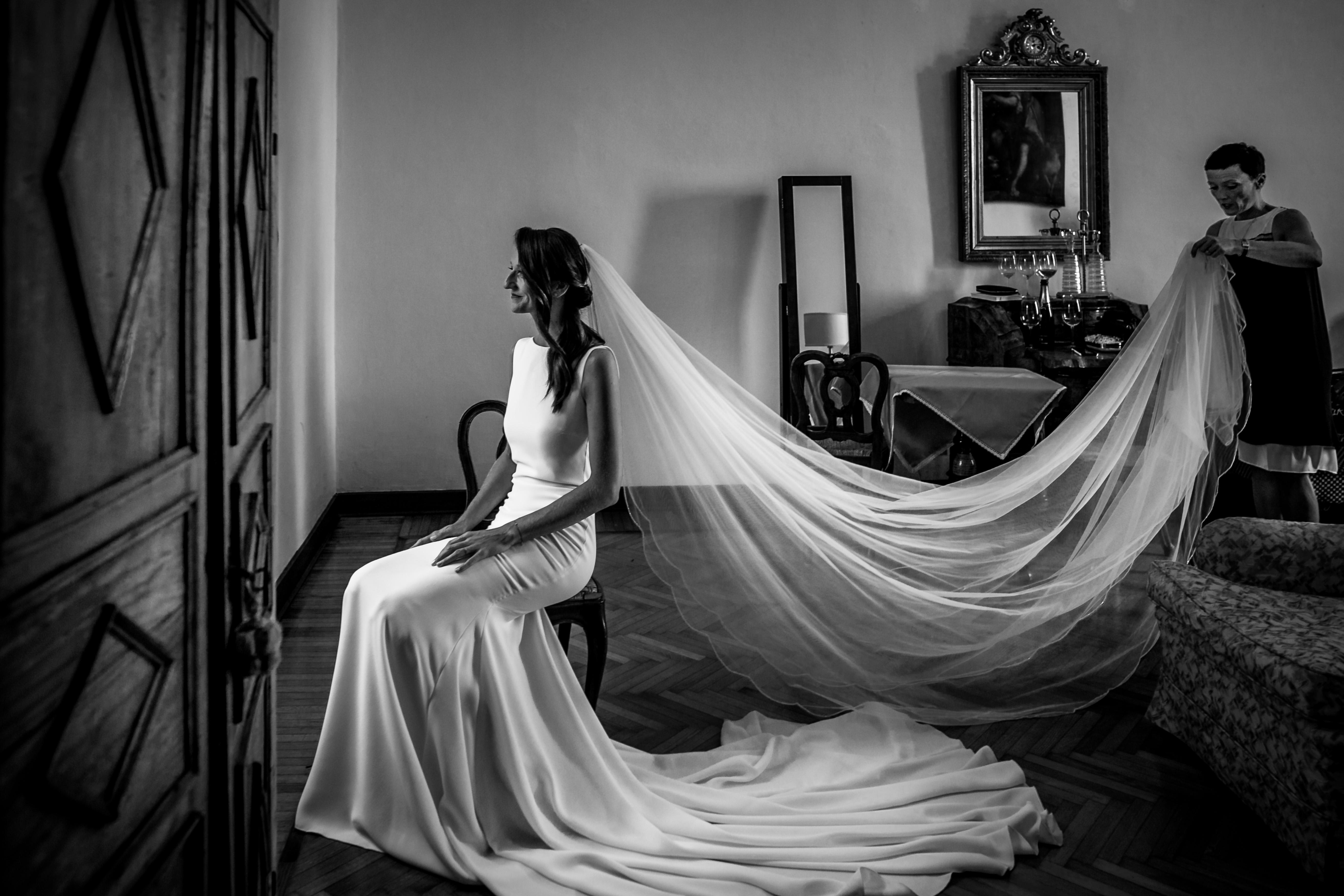 0004_gilberti_ricca_villa_mosconi_bertani_fotografi_matrimonio