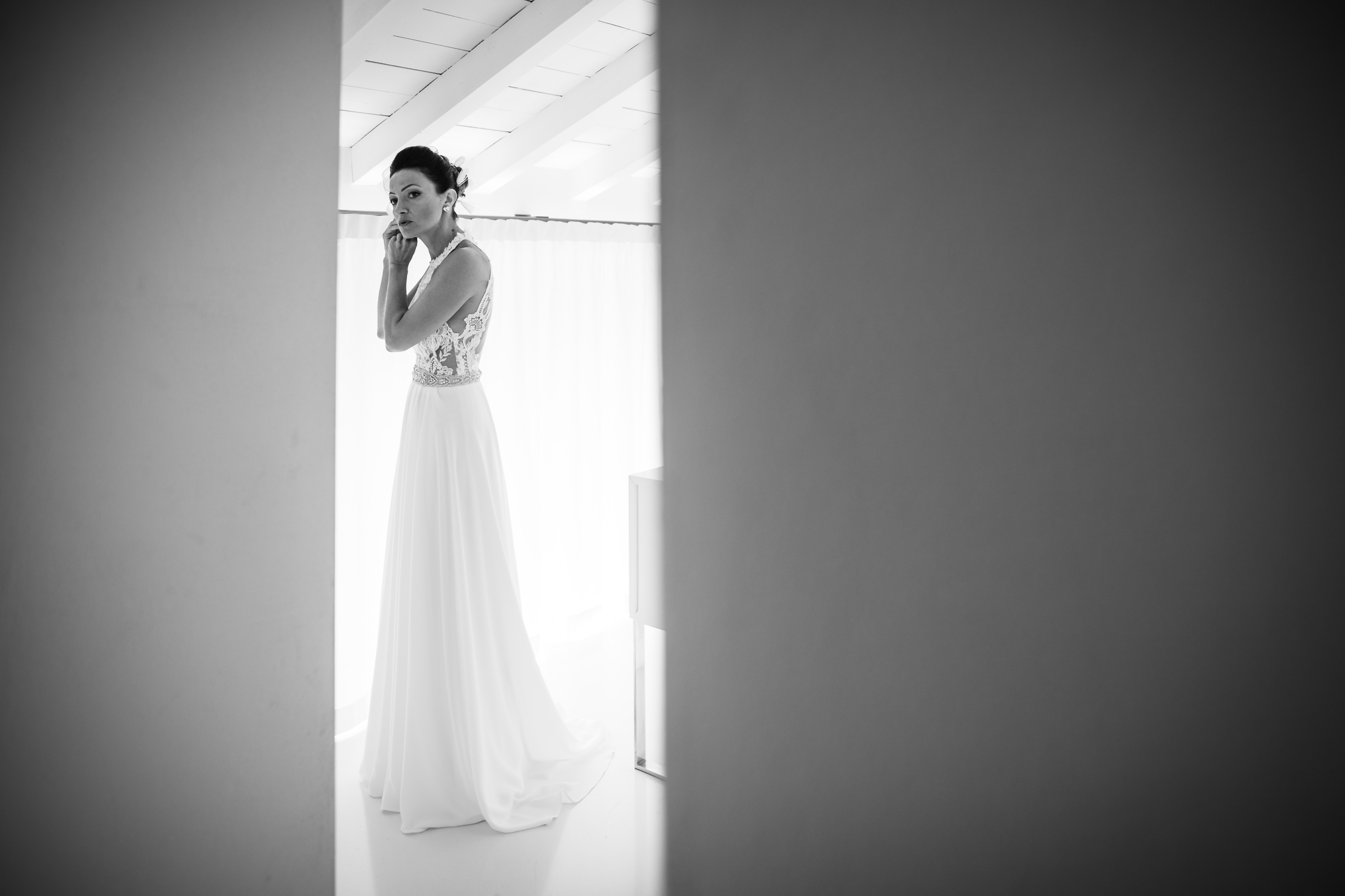 0005_gilberti_ricca_castello_oldofredi_montisola_fotografi_matrimonio