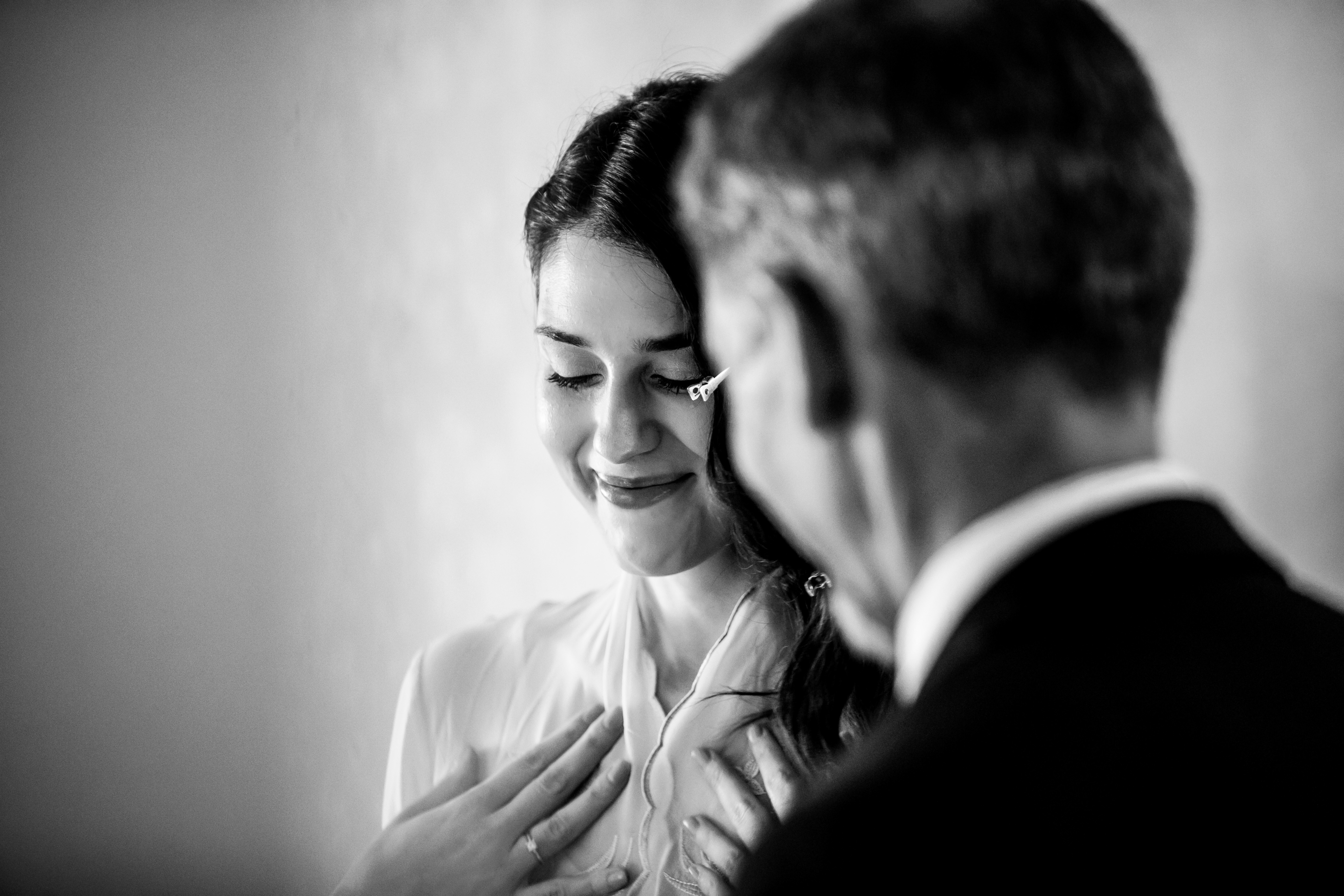 0005_gilberti_ricca_convento_annunciata_fotografi_matrimonio