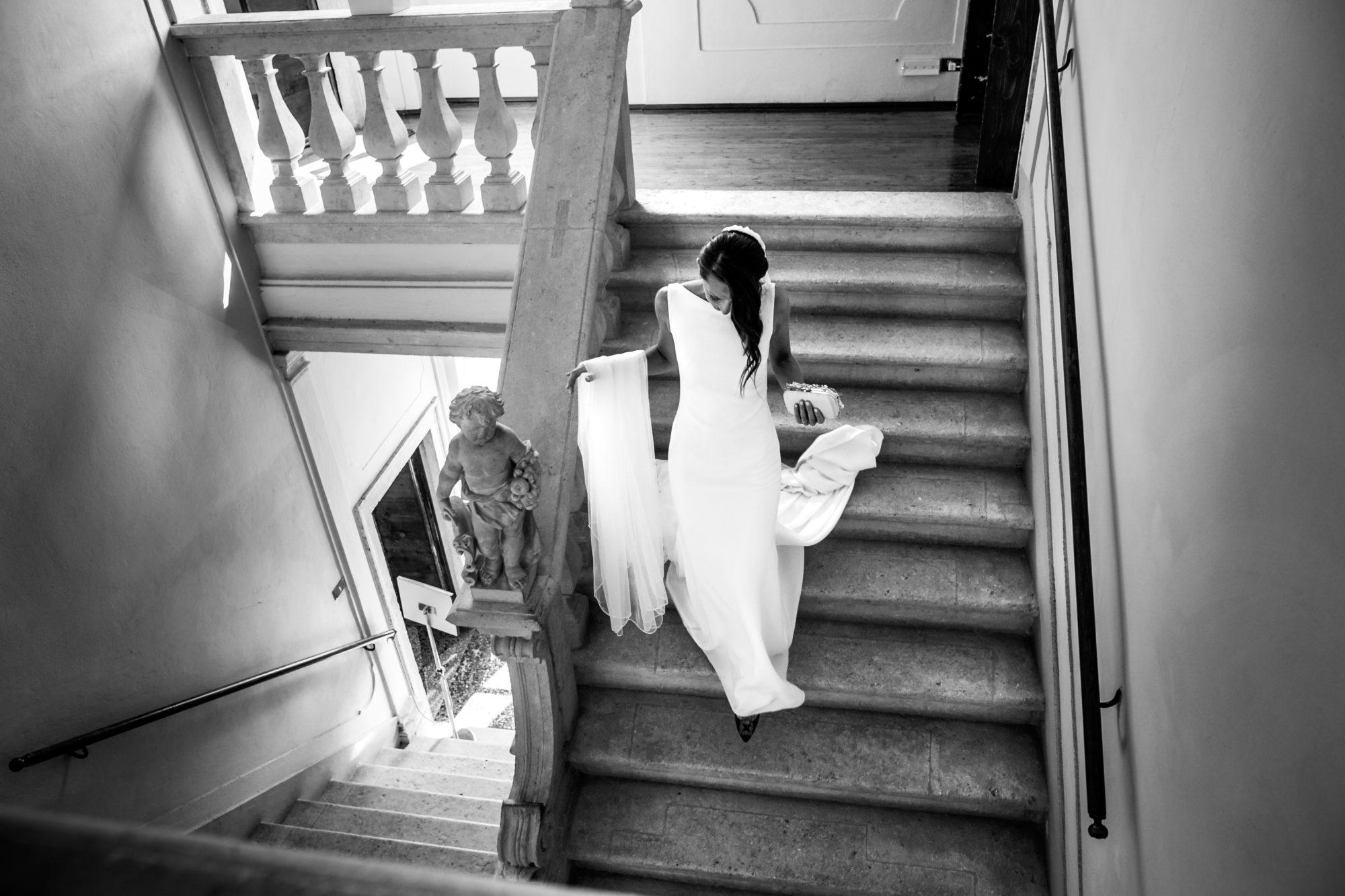0005_gilberti_ricca_villa_mosconi_bertani_fotografi_matrimonio