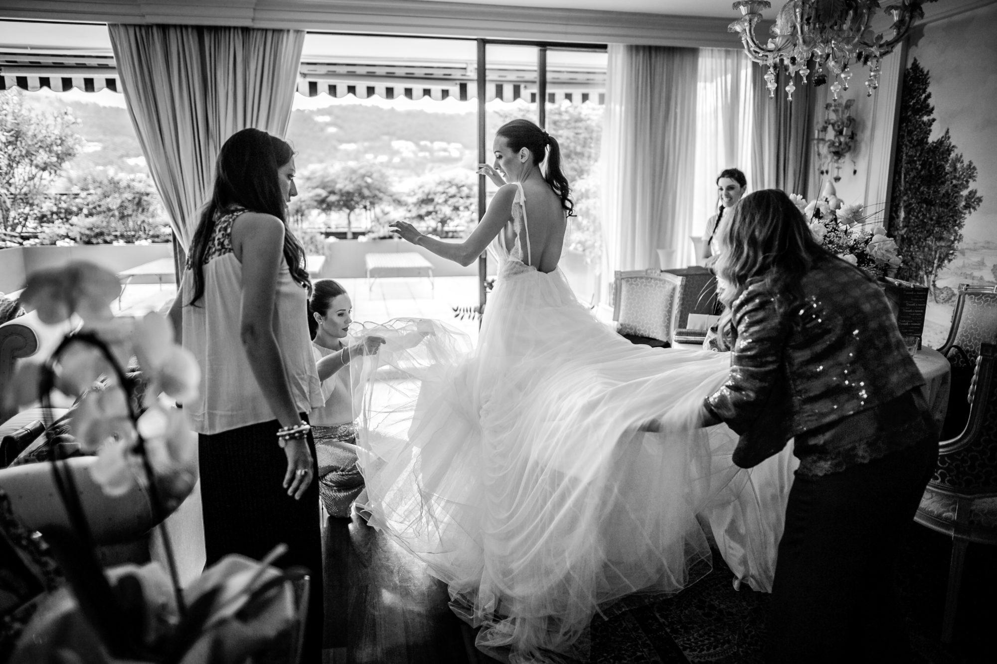 0006_gilberti_ricca_castello_lago_iseo_fotografi_matrimonio