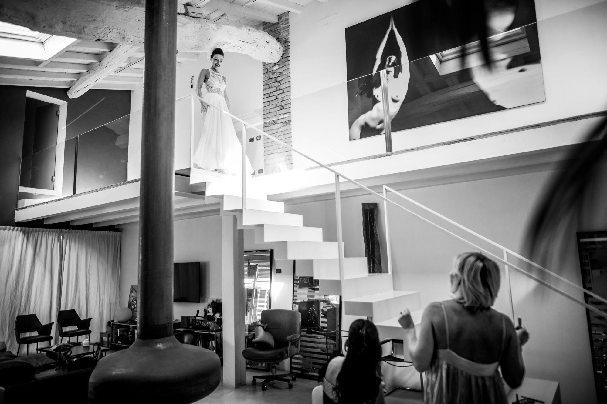 0006_gilberti_ricca_castello_oldofredi_montisola_fotografi_matrimonio