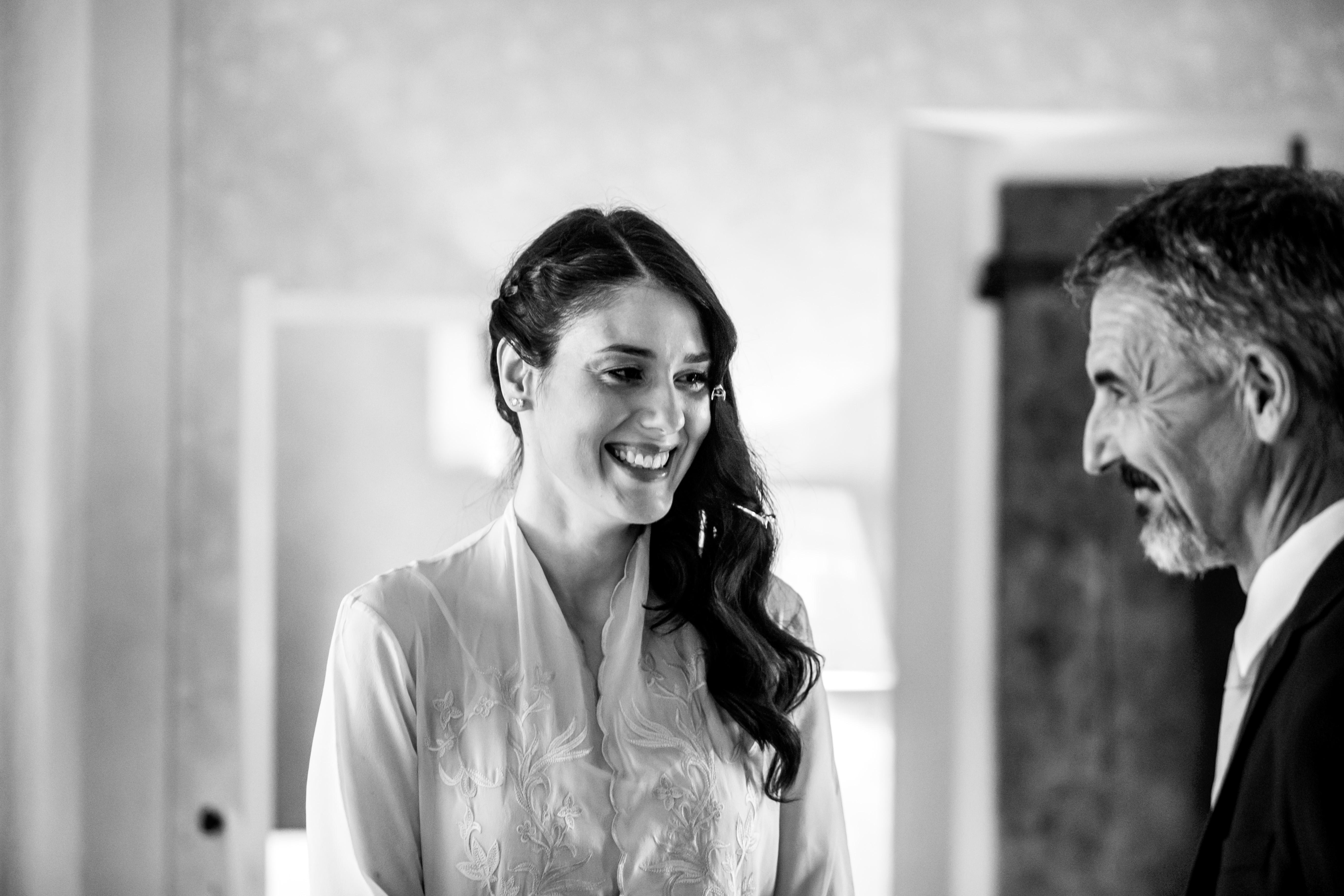 0006_gilberti_ricca_convento_annunciata_fotografi_matrimonio