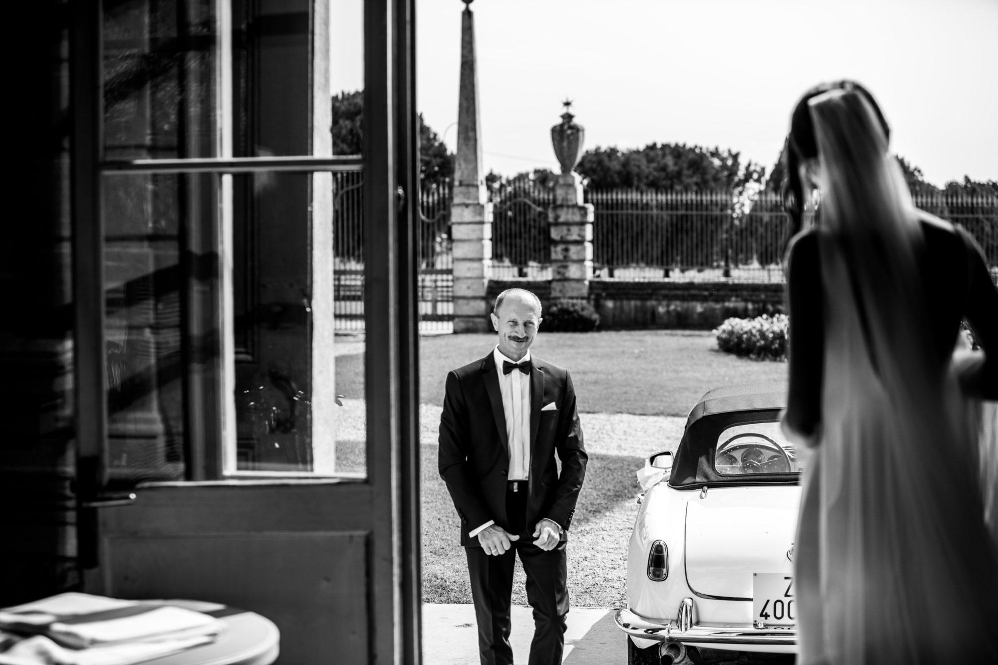 0006_gilberti_ricca_villa_mosconi_bertani_fotografi_matrimonio