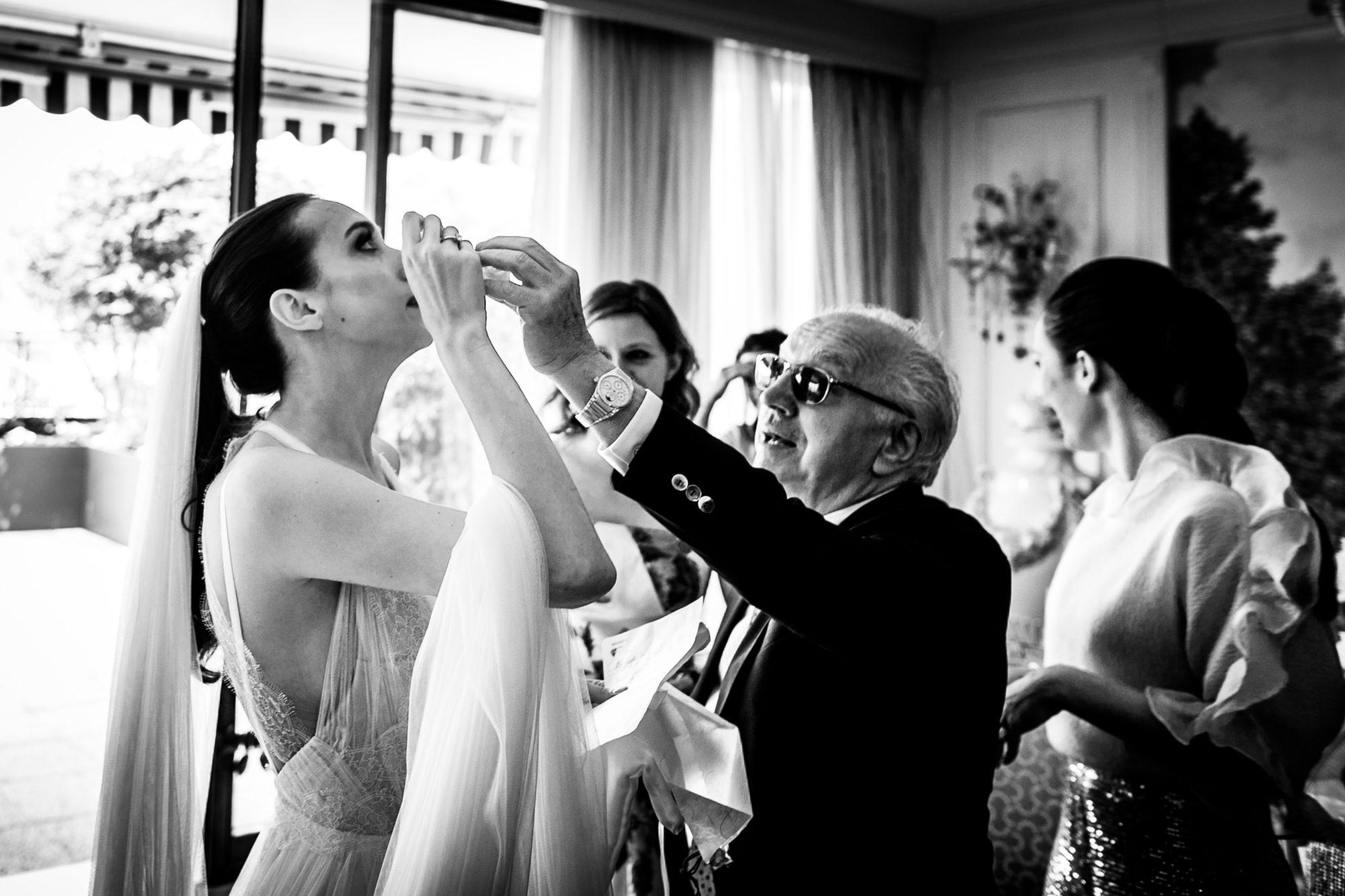 0007_gilberti_ricca_castello_lago_iseo_fotografi_matrimonio