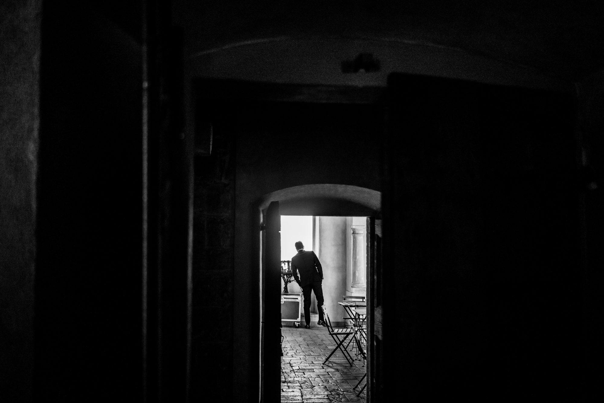 0007_gilberti_ricca_castello_oldofredi_montisola_fotografi_matrimonio