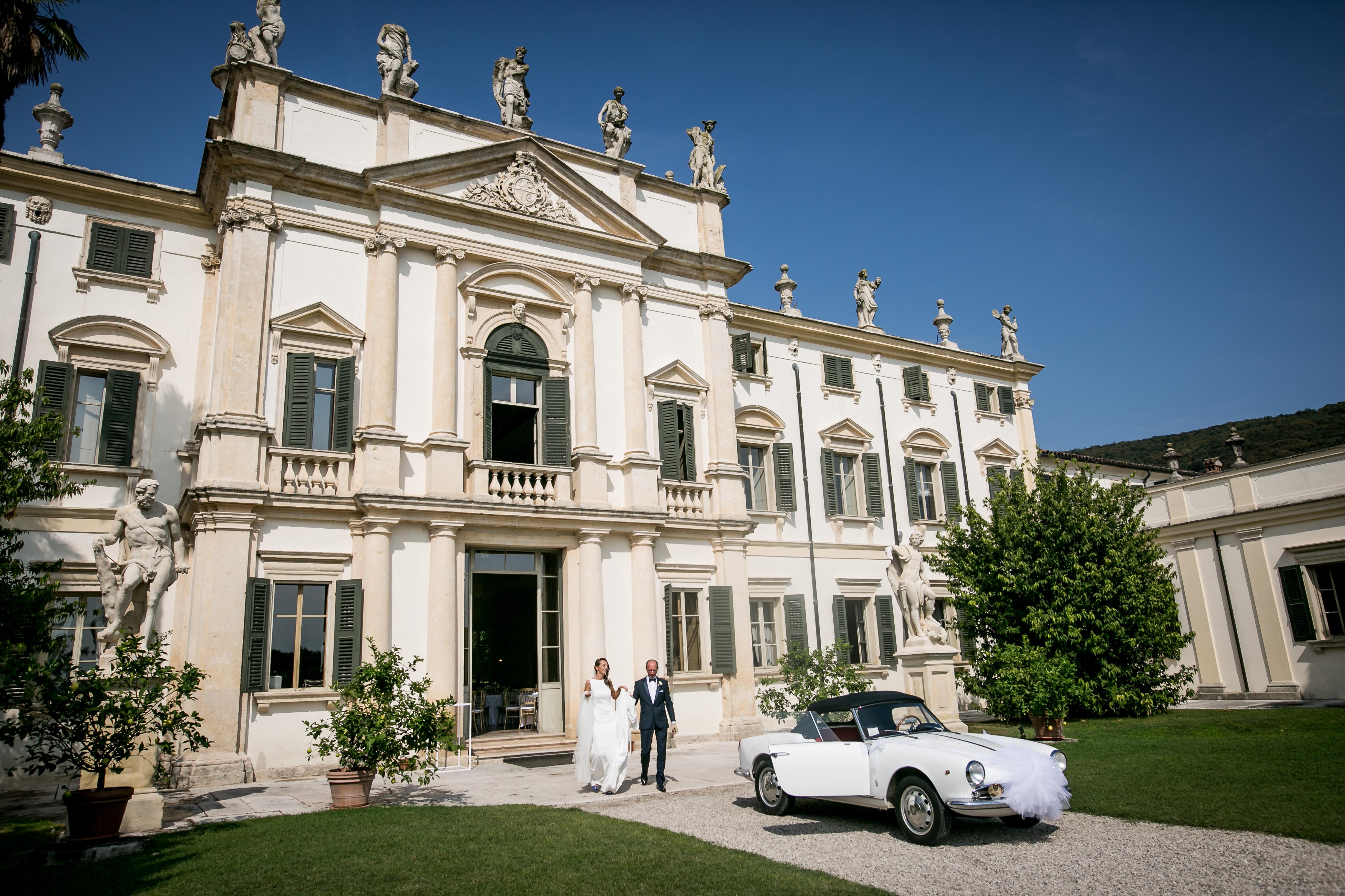 0007_gilberti_ricca_villa_mosconi_bertani_fotografi_matrimonio