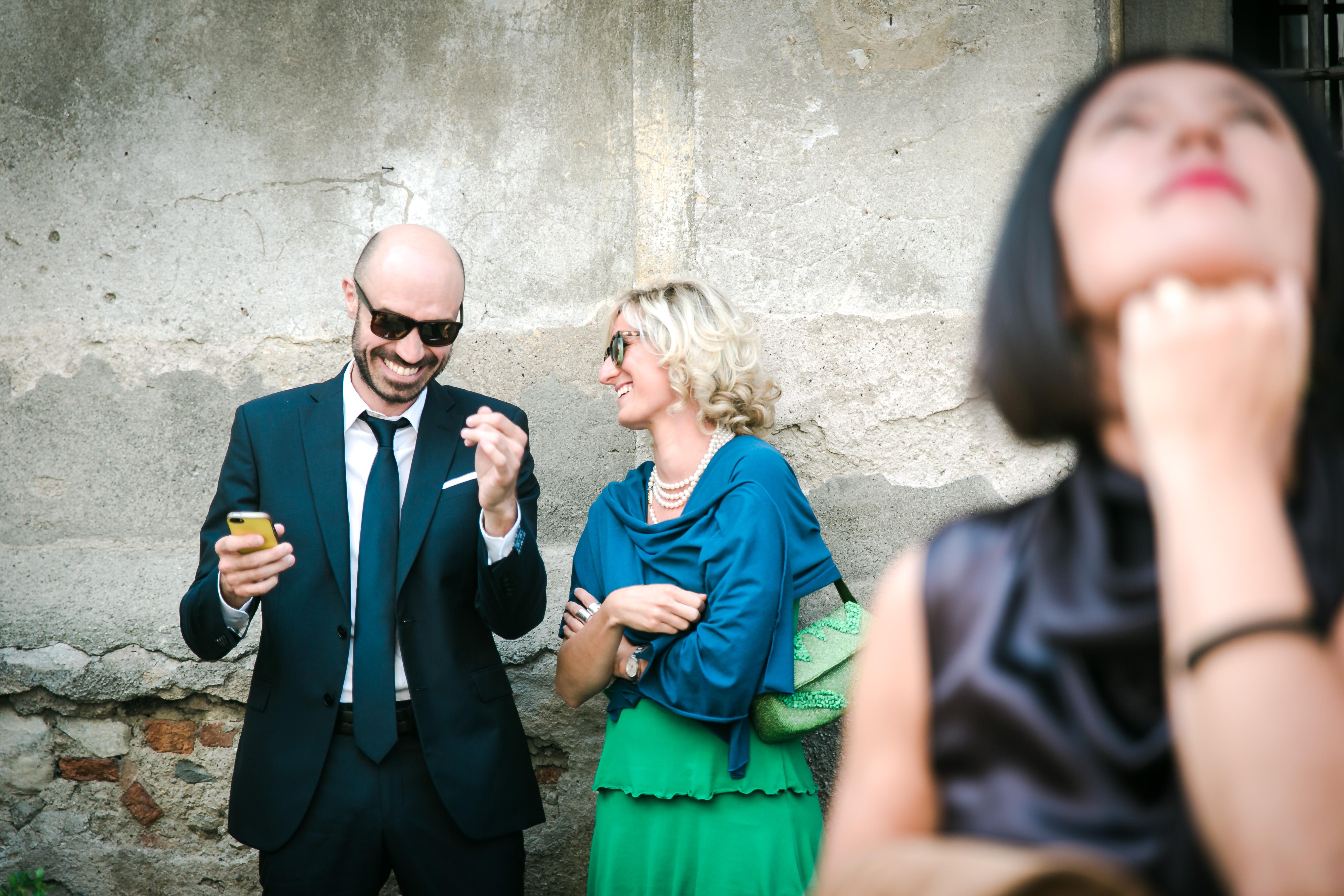 0008_gilberti_ricca_castello_lago_iseo_fotografi_matrimonio