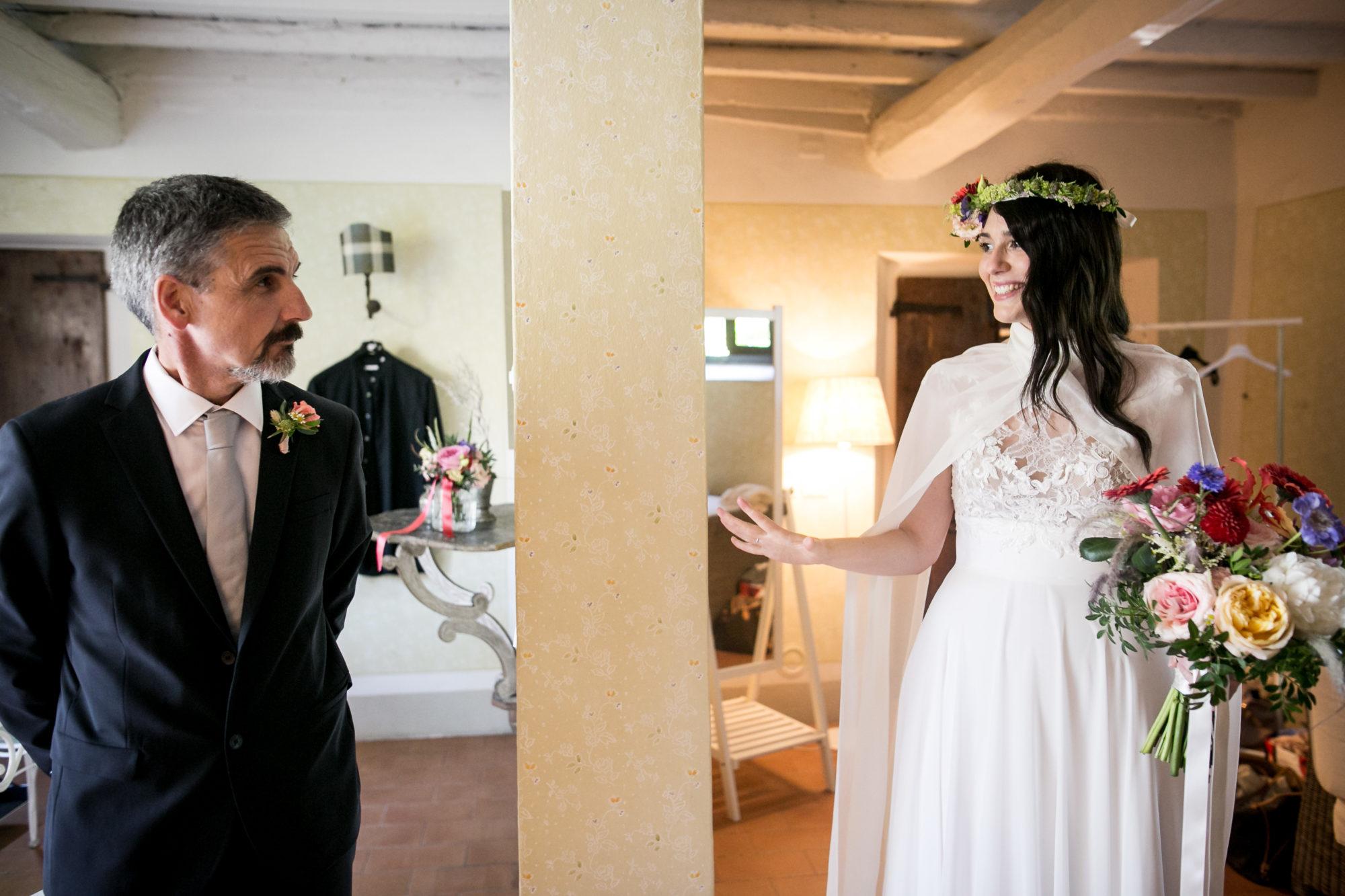 0008_gilberti_ricca_convento_annunciata_fotografi_matrimonio