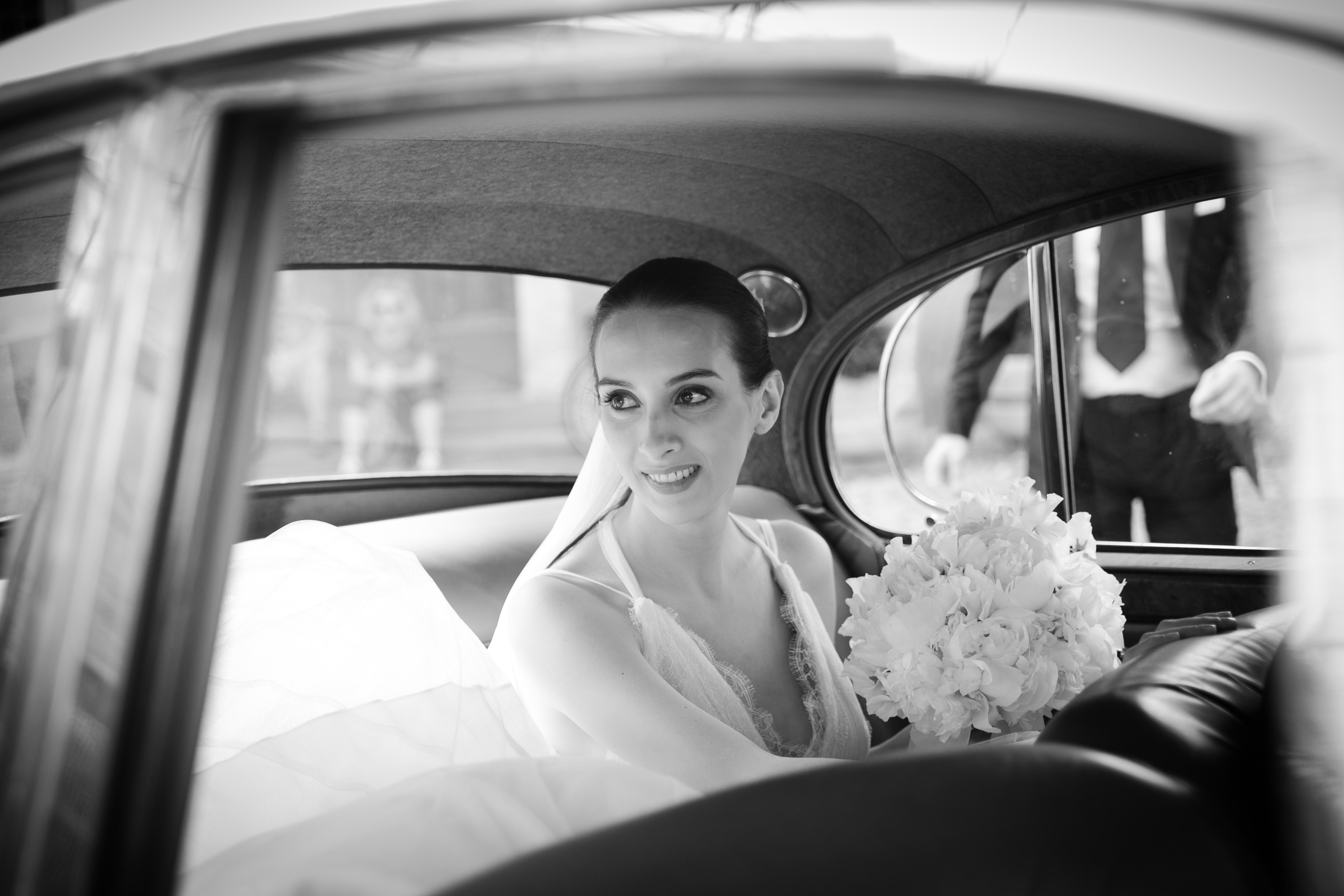 0009_gilberti_ricca_castello_lago_iseo_fotografi_matrimonio