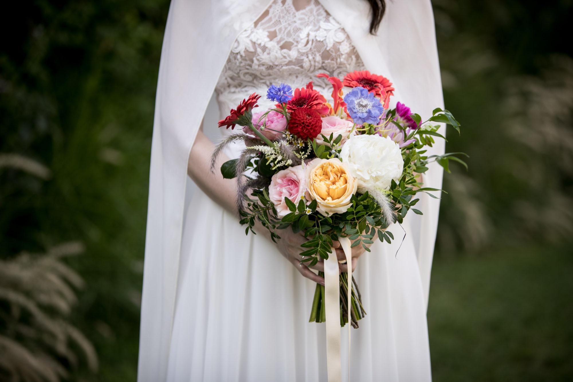 0009_gilberti_ricca_convento_annunciata_fotografi_matrimonio