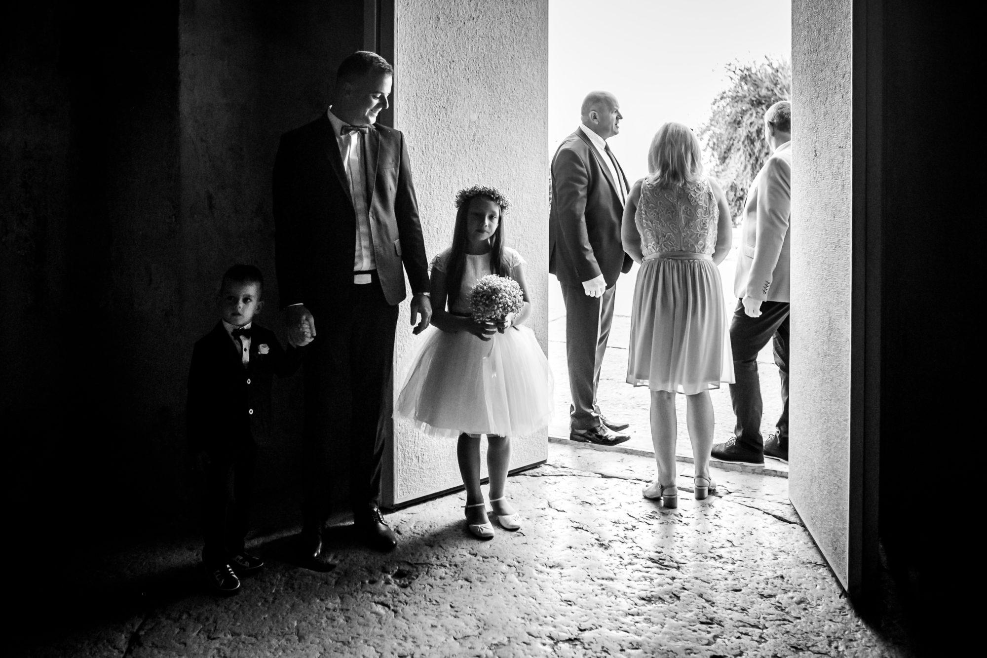 0009_gilberti_ricca_villa_mosconi_bertani_fotografi_matrimonio
