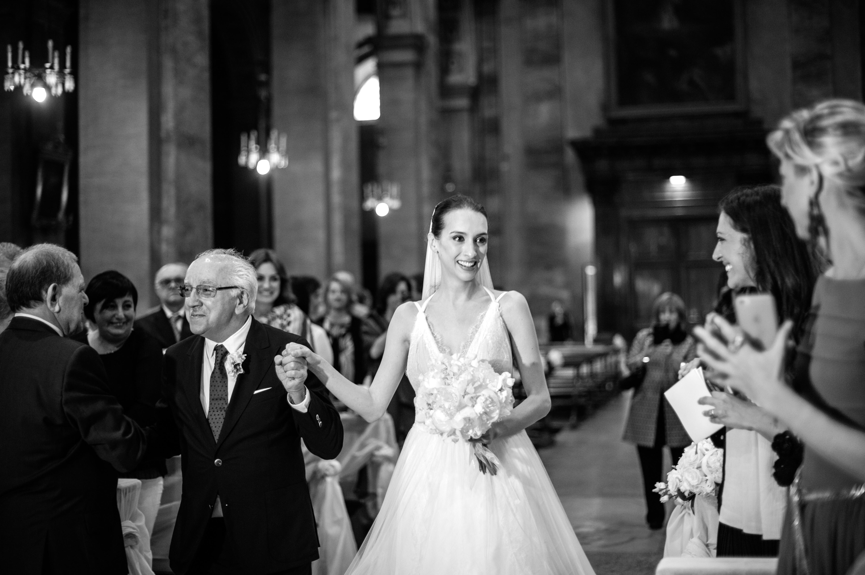 0010_gilberti_ricca_castello_lago_iseo_fotografi_matrimonio