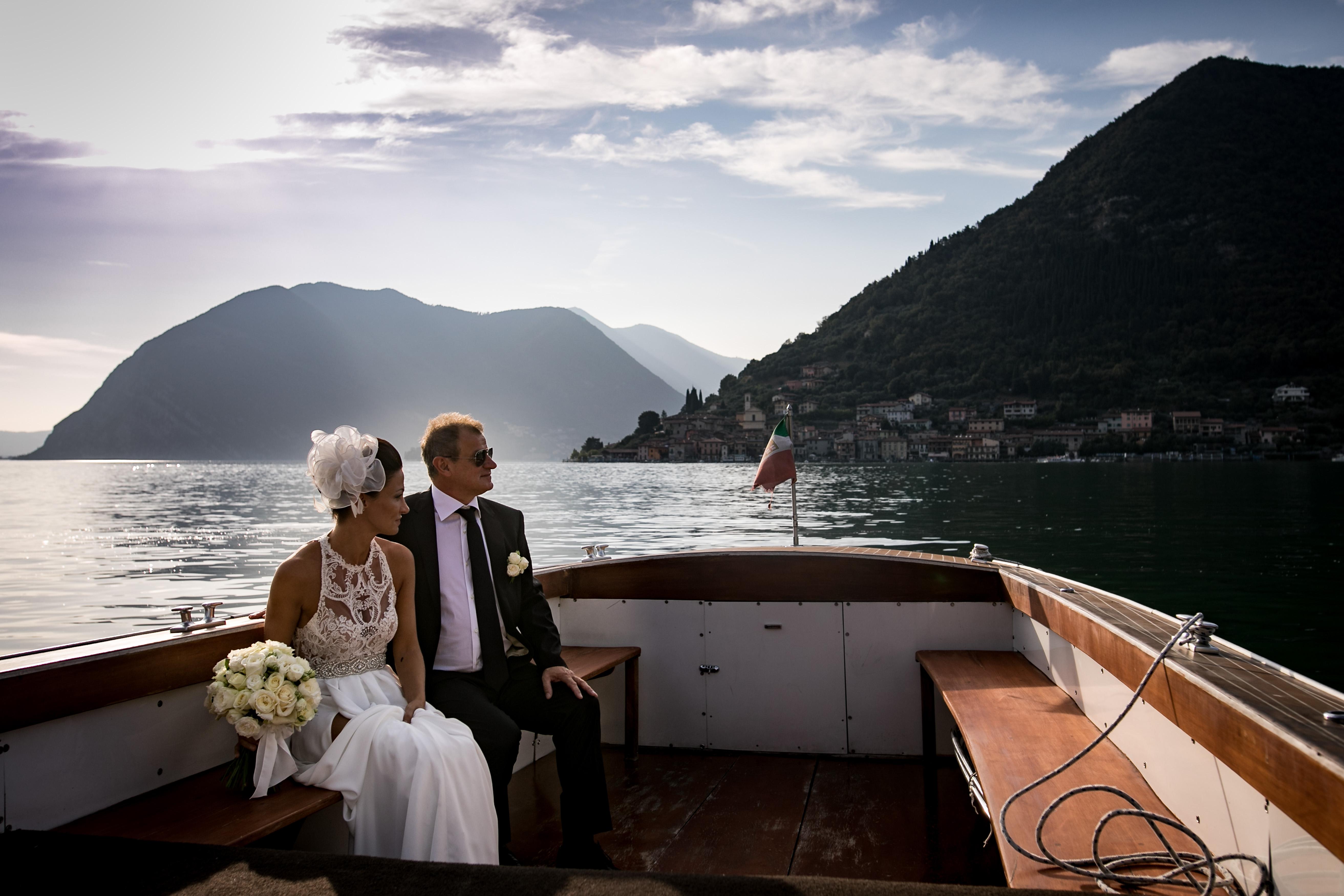 0010_gilberti_ricca_castello_oldofredi_montisola_fotografi_matrimonio