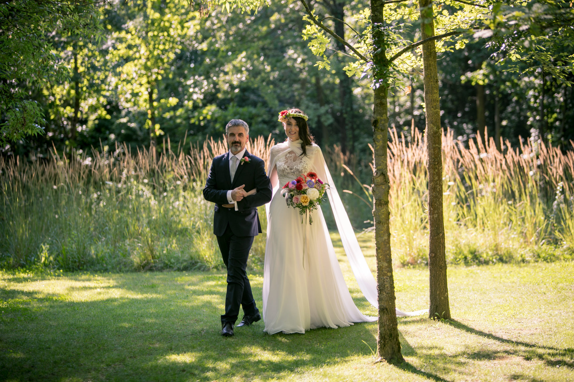 0010_gilberti_ricca_convento_annunciata_fotografi_matrimonio