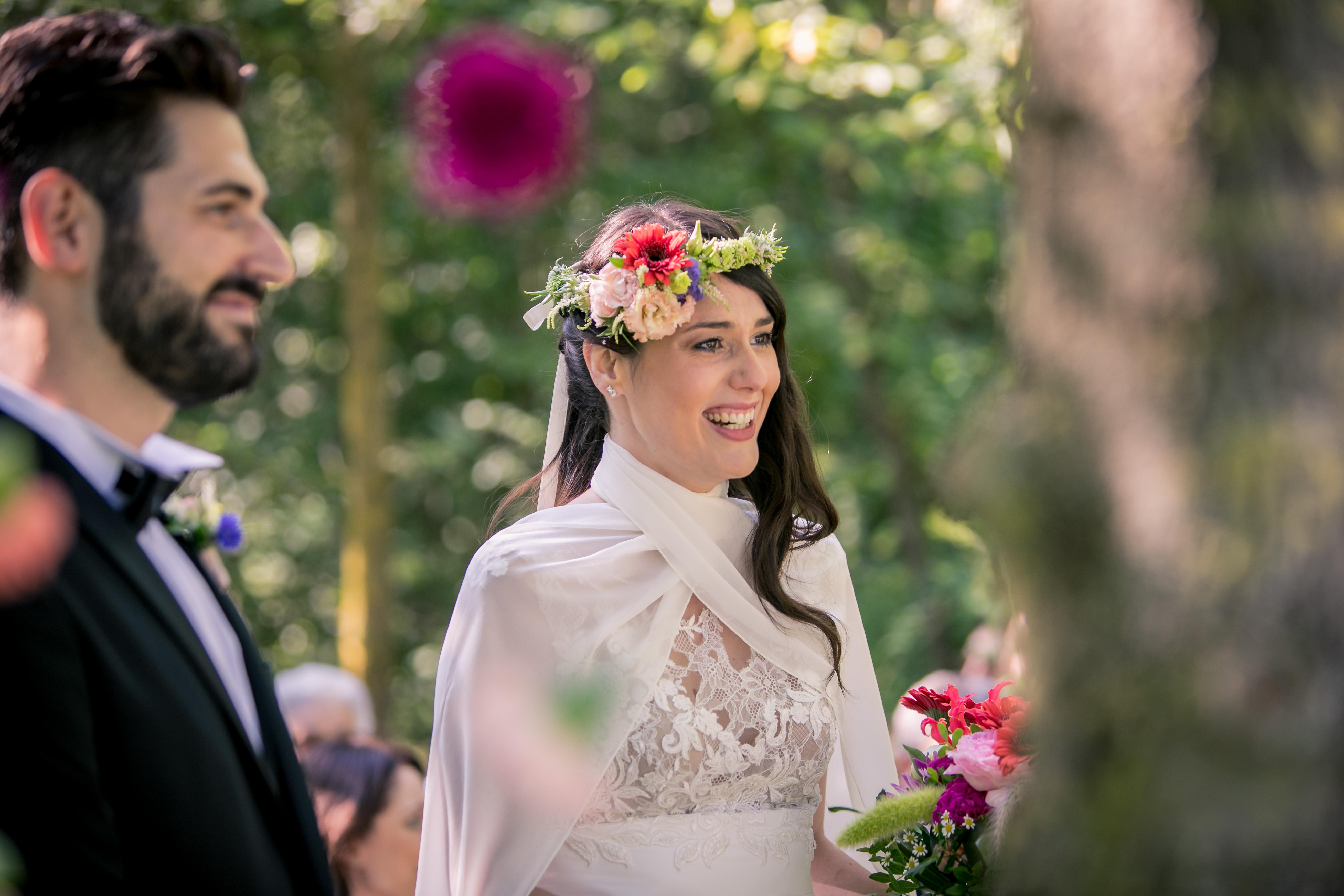 0011_gilberti_ricca_convento_annunciata_fotografi_matrimonio