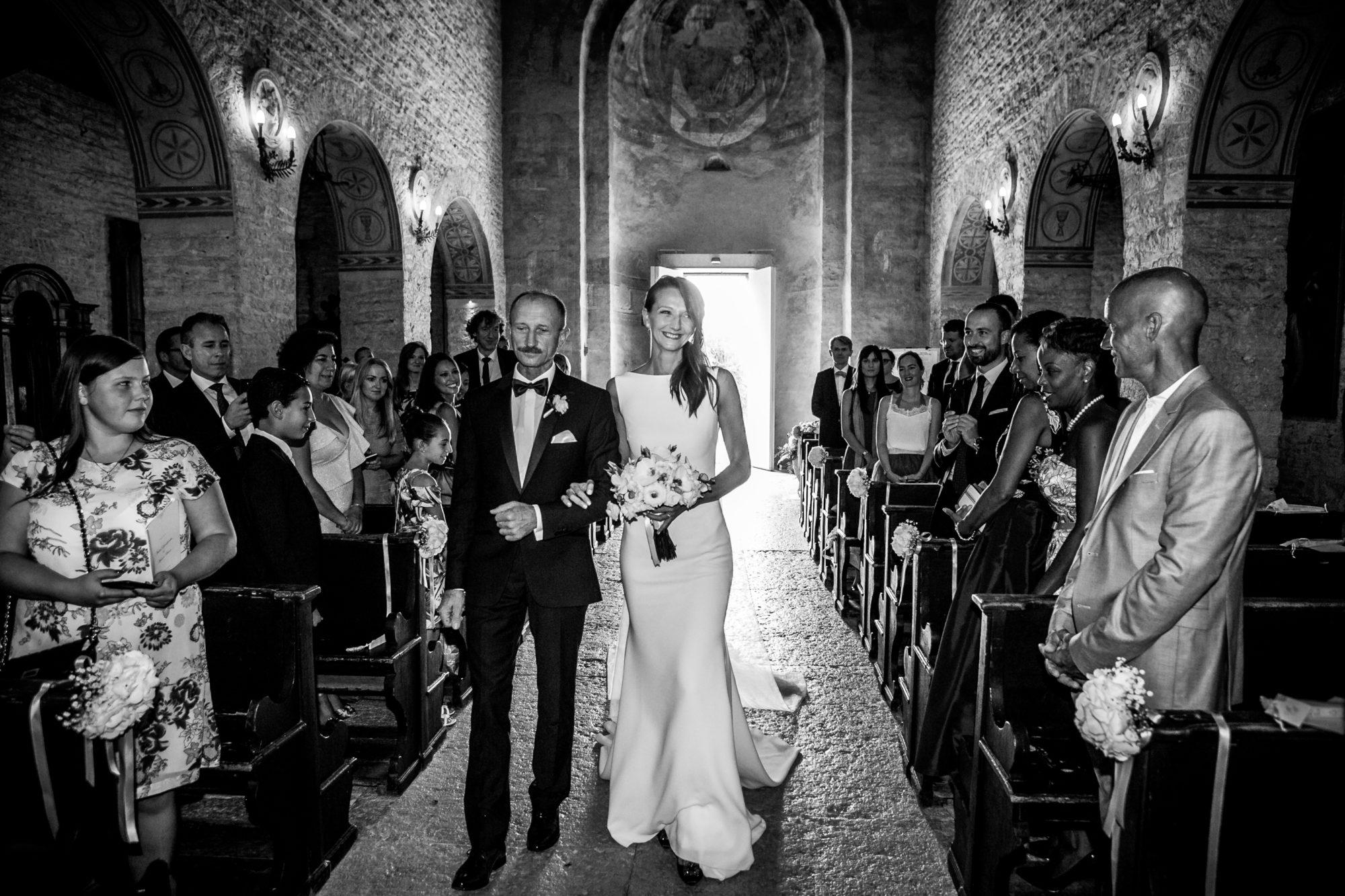 0011_gilberti_ricca_villa_mosconi_bertani_fotografi_matrimonio