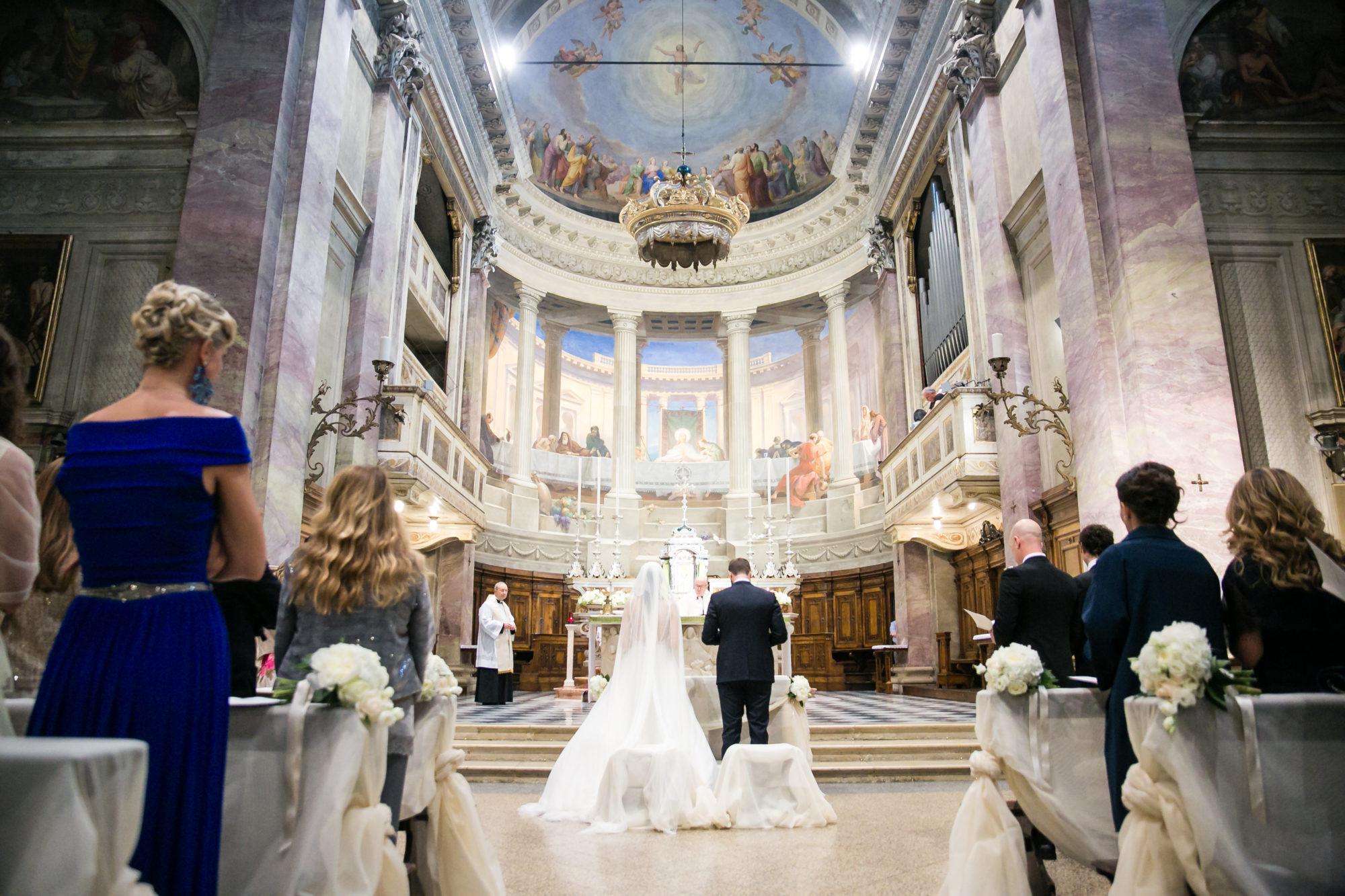 0012_gilberti_ricca_castello_lago_iseo_fotografi_matrimonio
