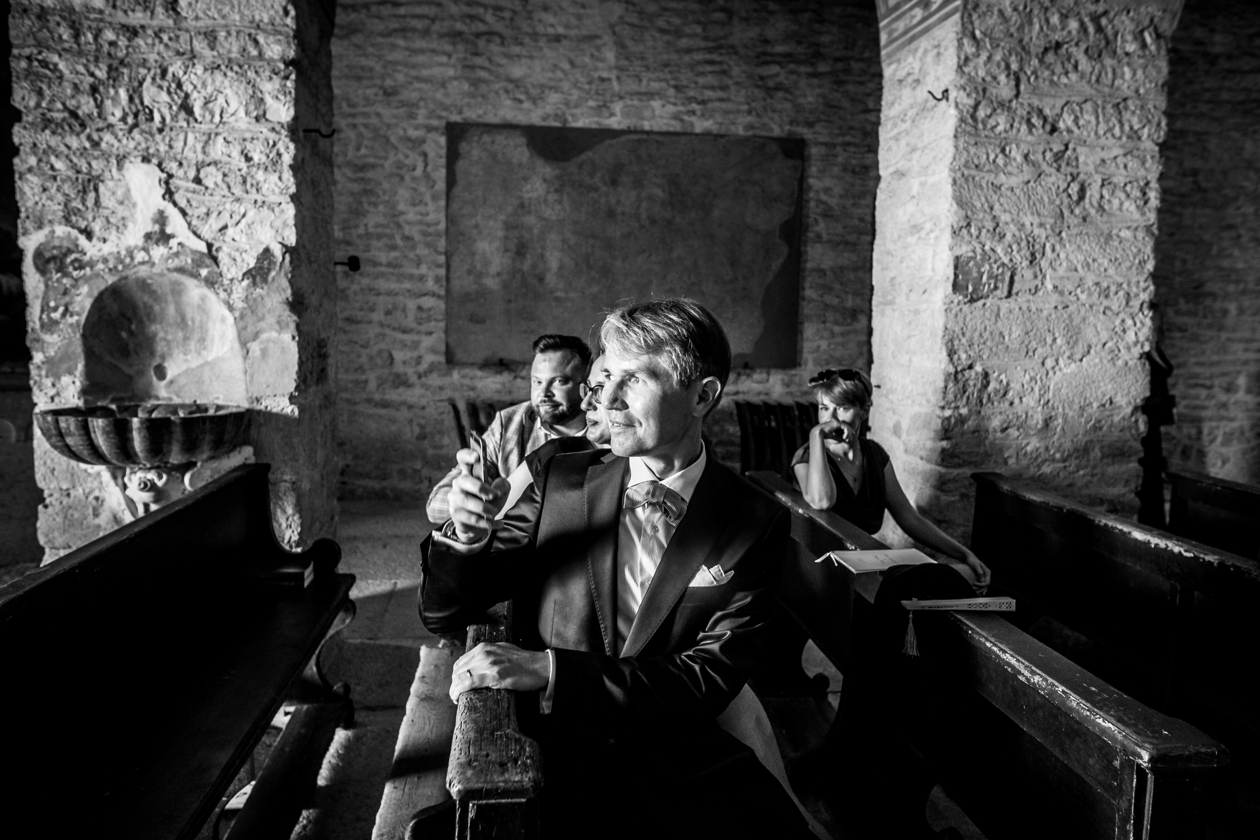 0012_gilberti_ricca_villa_mosconi_bertani_fotografi_matrimonio