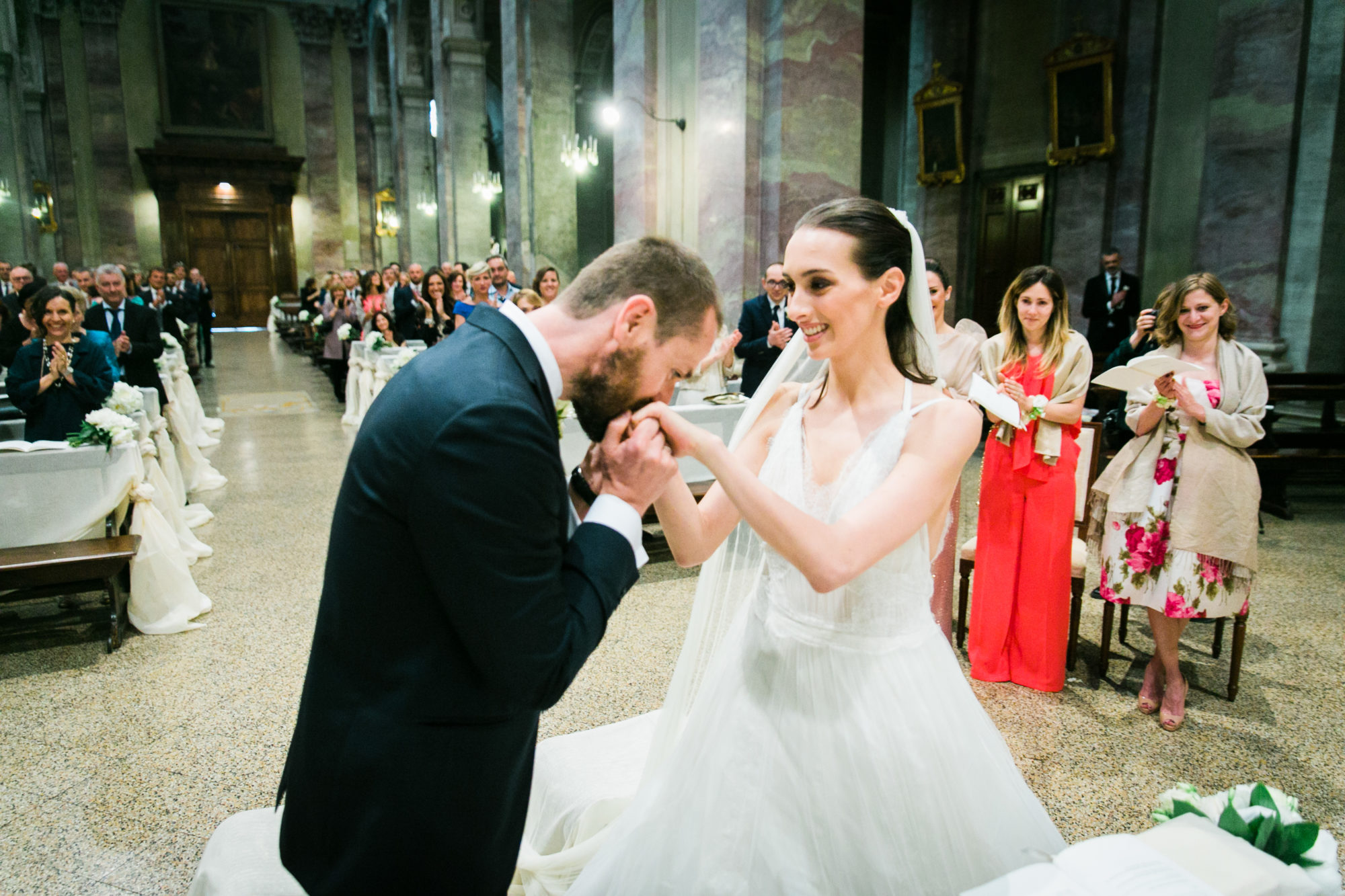 0013_gilberti_ricca_castello_lago_iseo_fotografi_matrimonio
