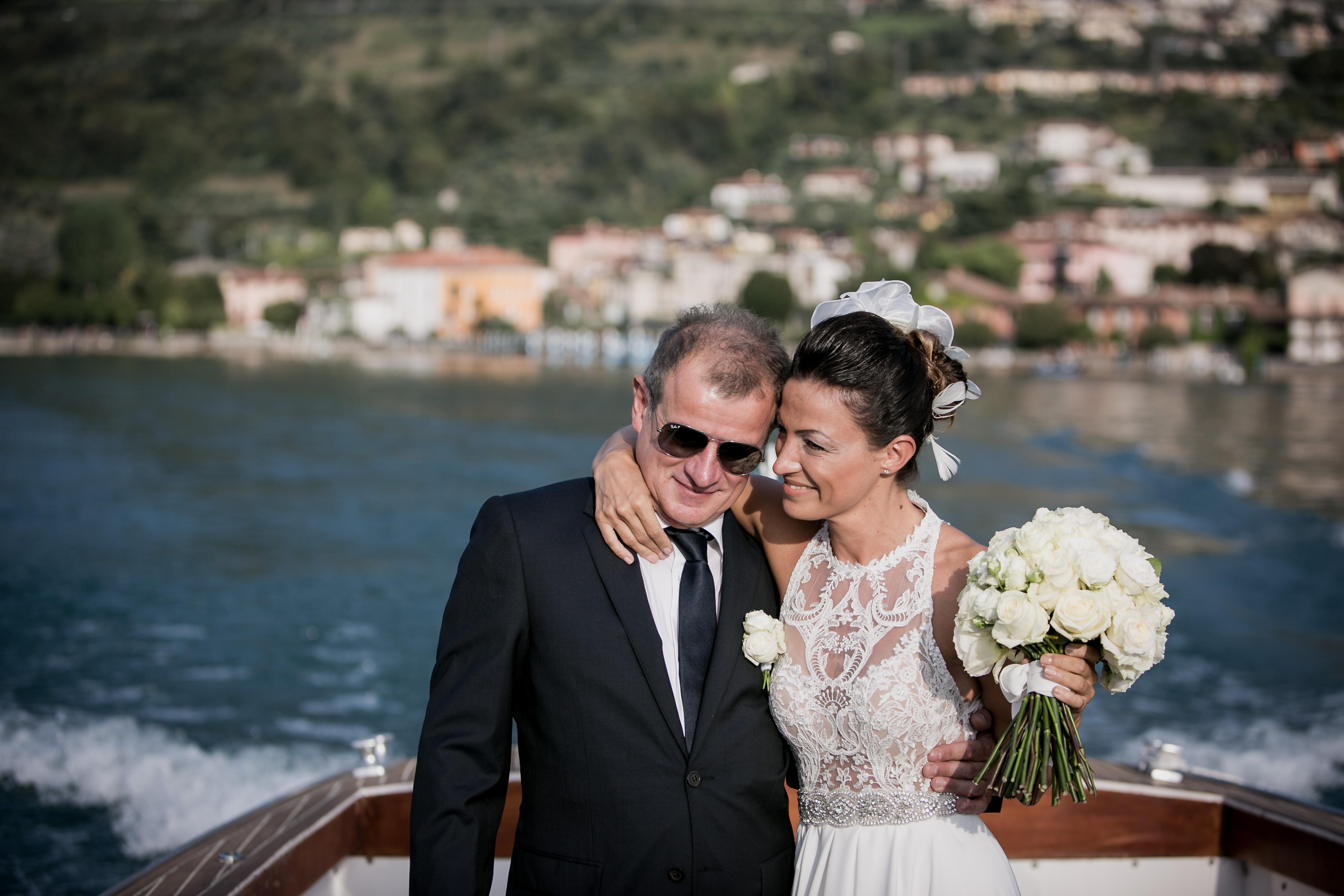 0013_gilberti_ricca_castello_oldofredi_montisola_fotografi_matrimonio