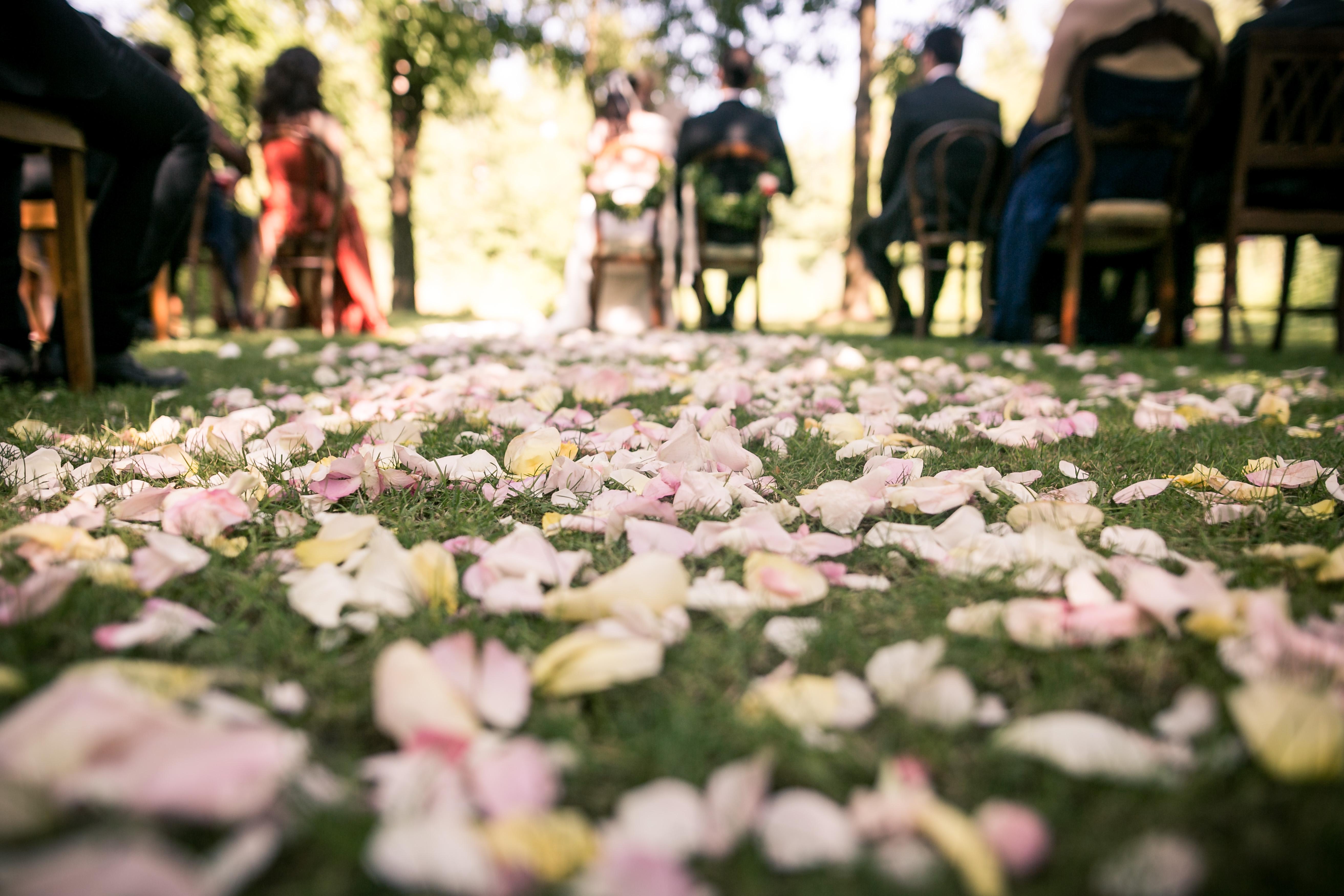 0013_gilberti_ricca_convento_annunciata_fotografi_matrimonio