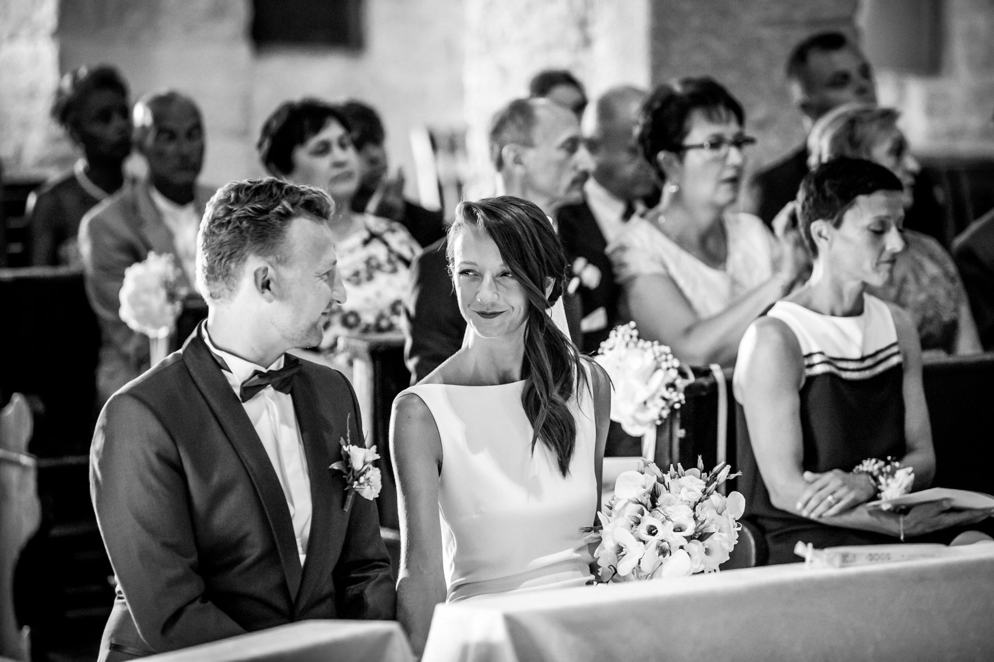 0013_gilberti_ricca_villa_mosconi_bertani_fotografi_matrimonio