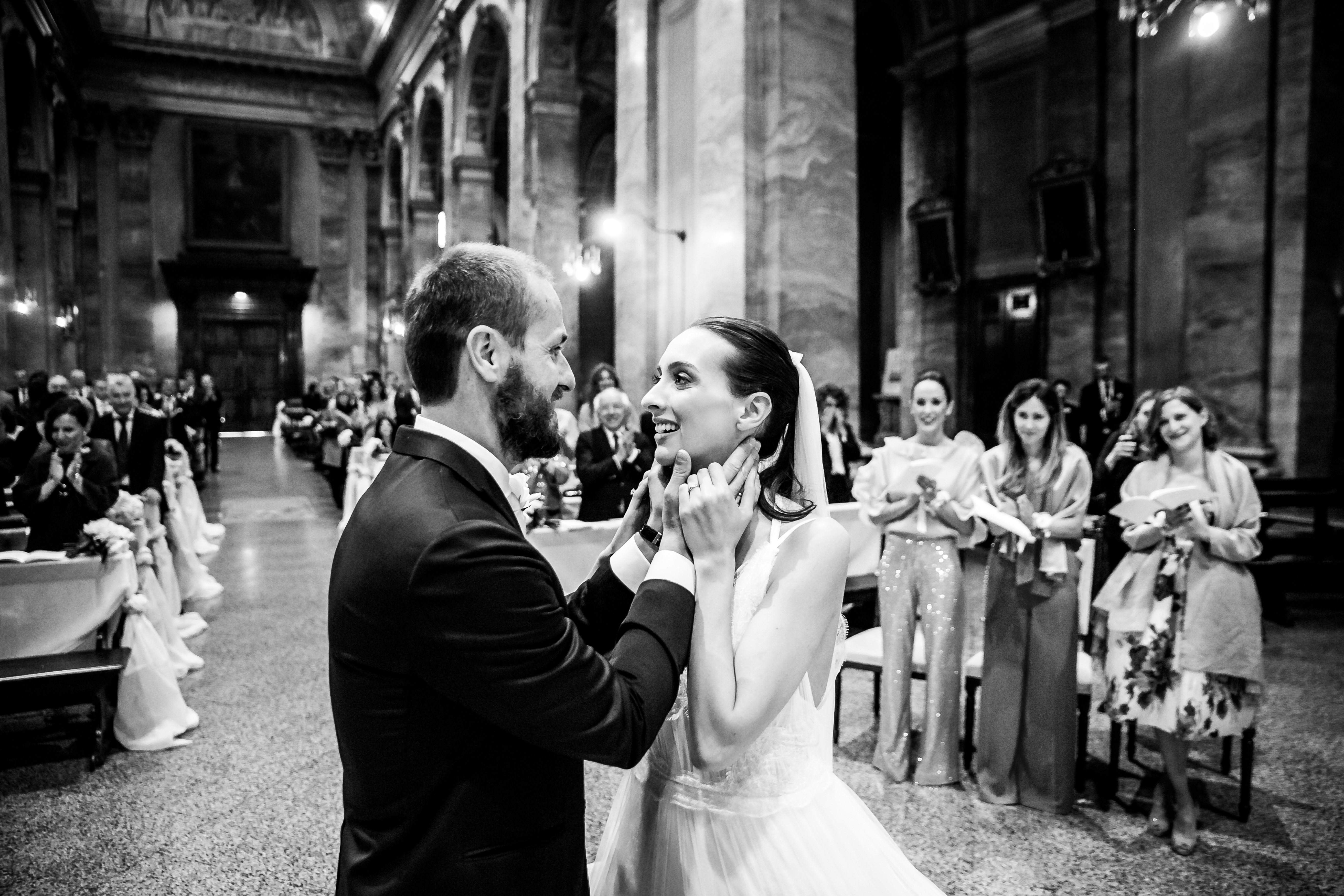 0014_gilberti_ricca_castello_lago_iseo_fotografi_matrimonio