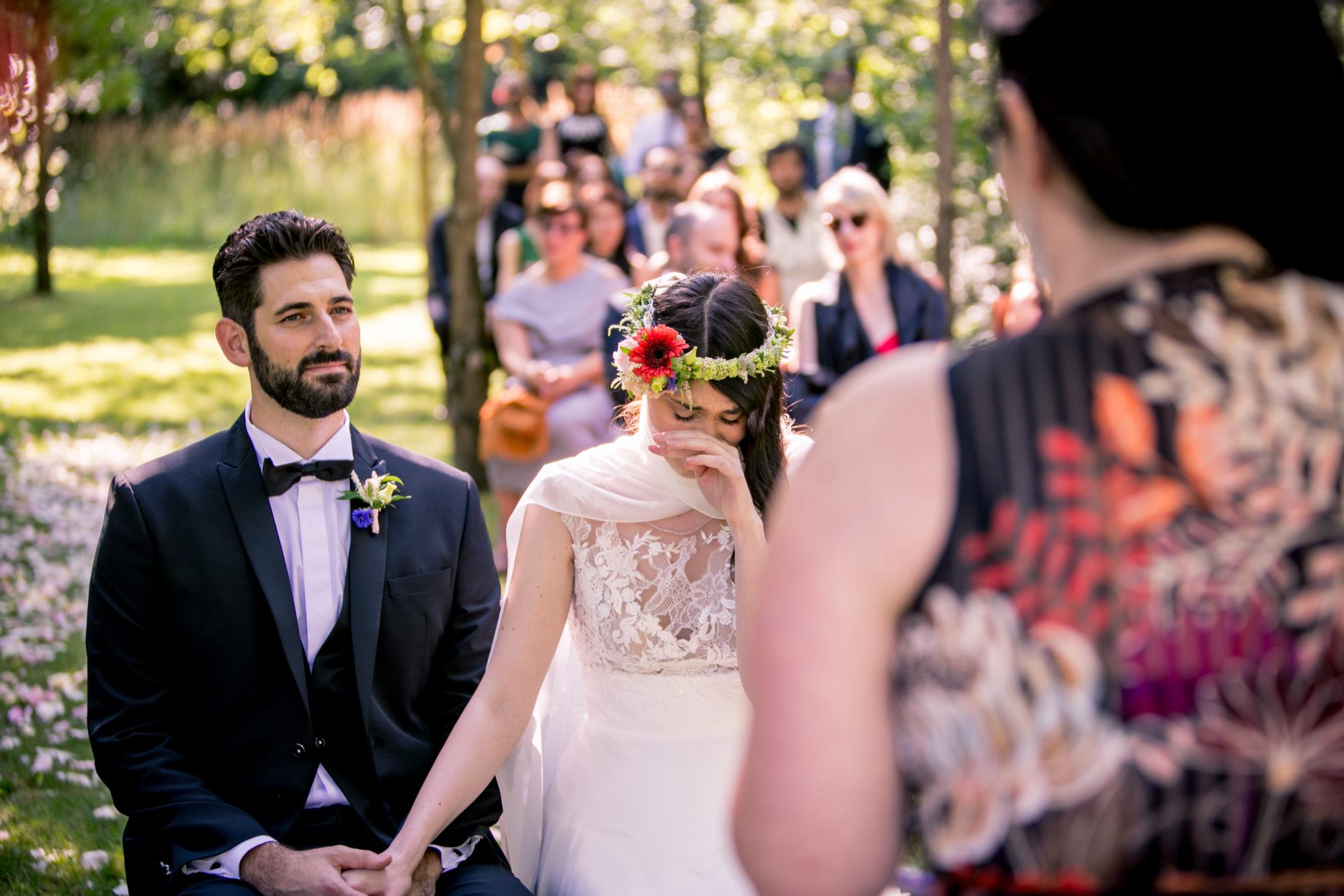0014_gilberti_ricca_convento_annunciata_fotografi_matrimonio