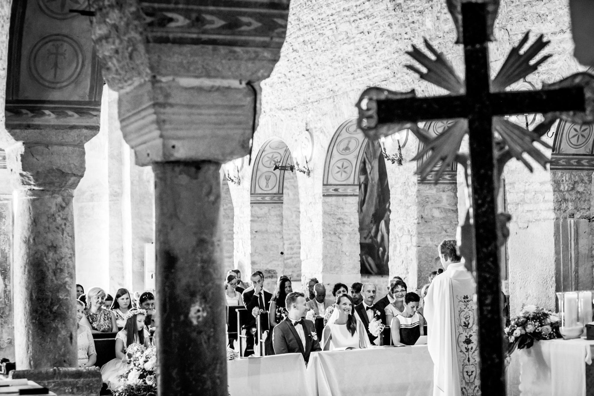 0014_gilberti_ricca_villa_mosconi_bertani_fotografi_matrimonio