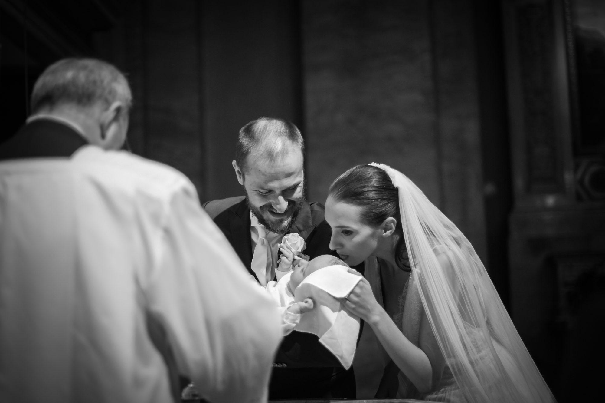 0015_gilberti_ricca_castello_lago_iseo_fotografi_matrimonio