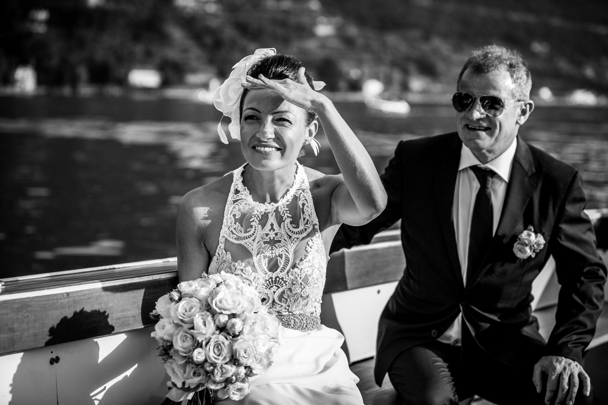 0015_gilberti_ricca_castello_oldofredi_montisola_fotografi_matrimonio