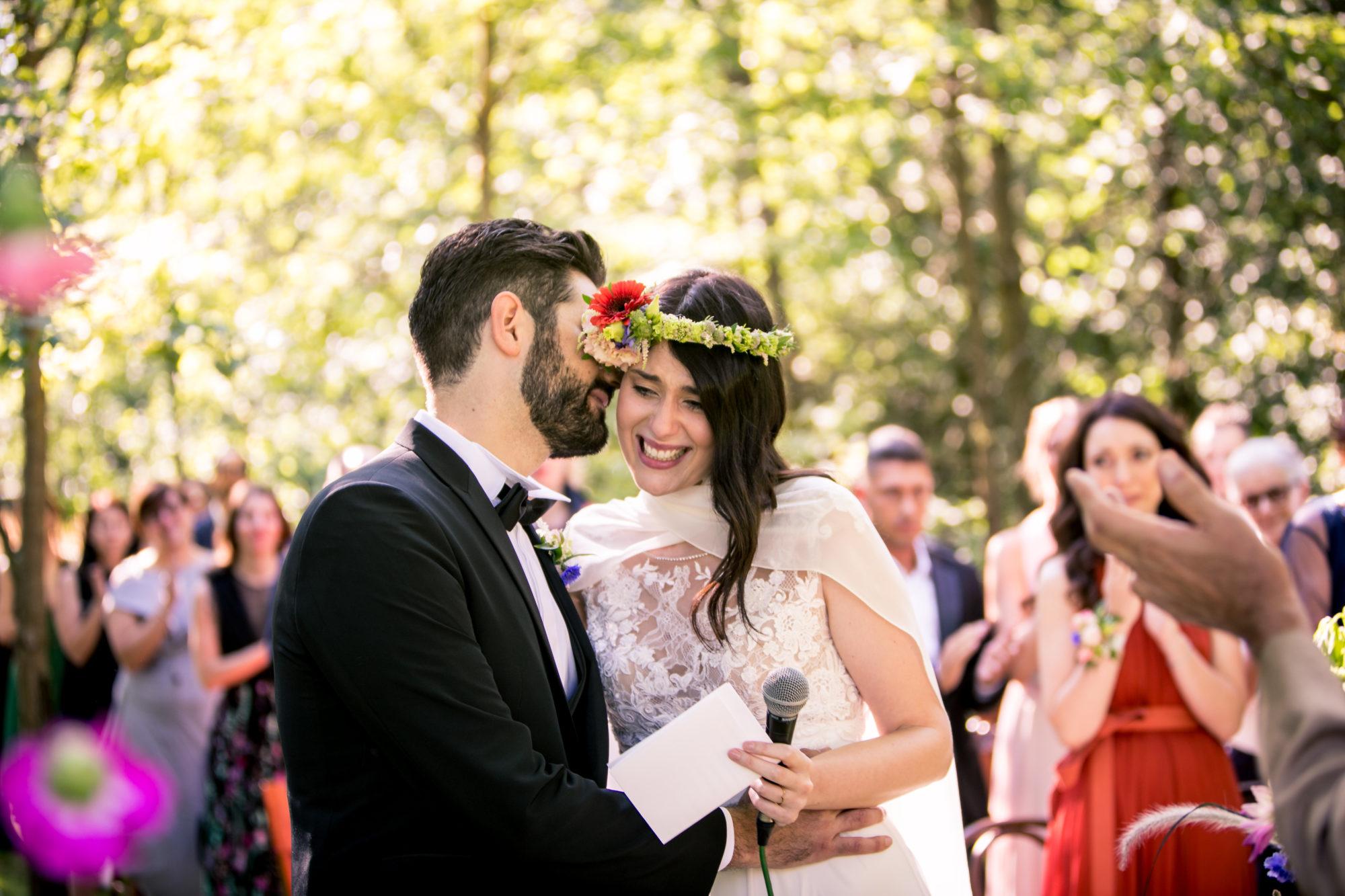 0015_gilberti_ricca_convento_annunciata_fotografi_matrimonio