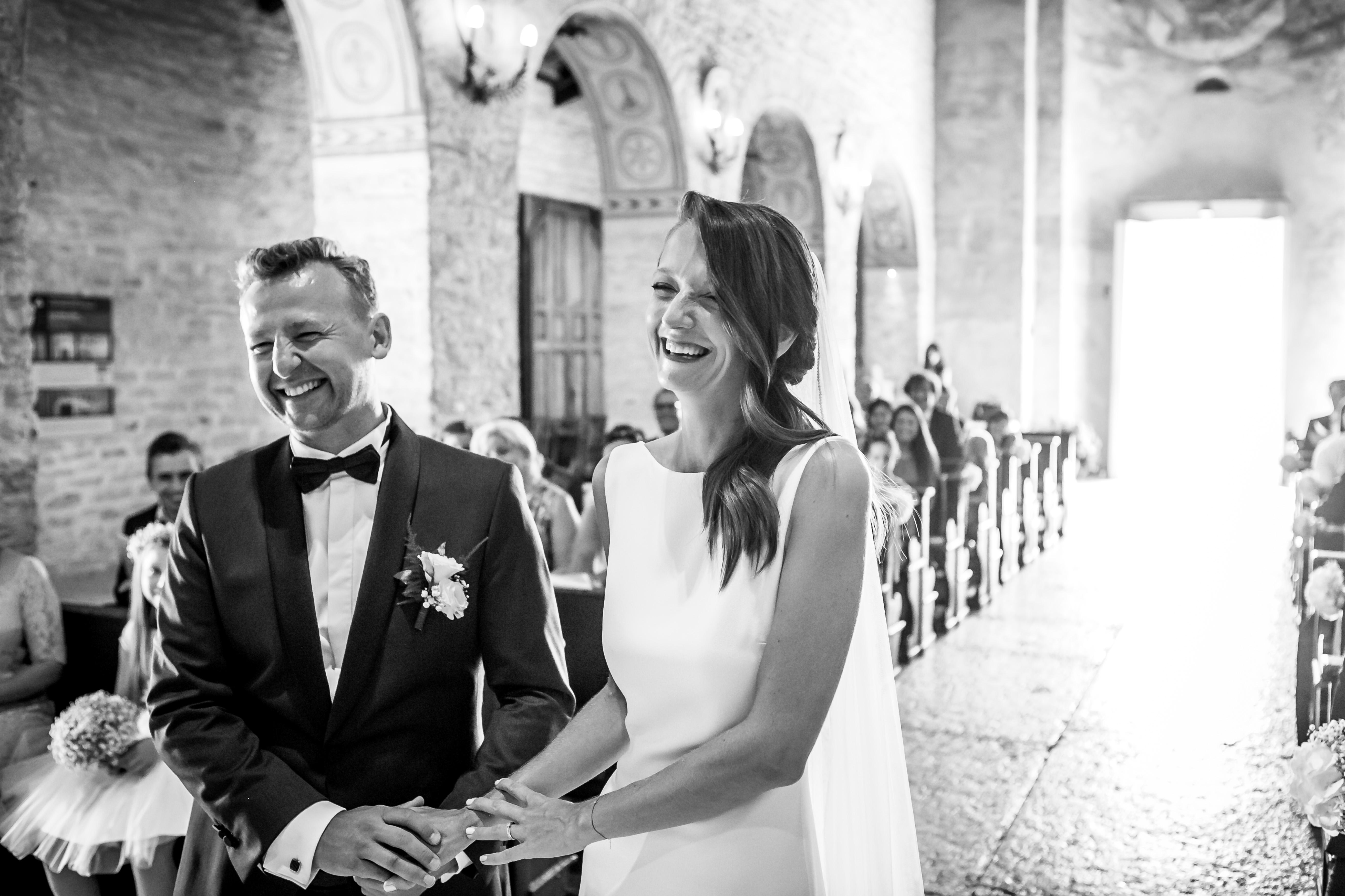 0015_gilberti_ricca_villa_mosconi_bertani_fotografi_matrimonio