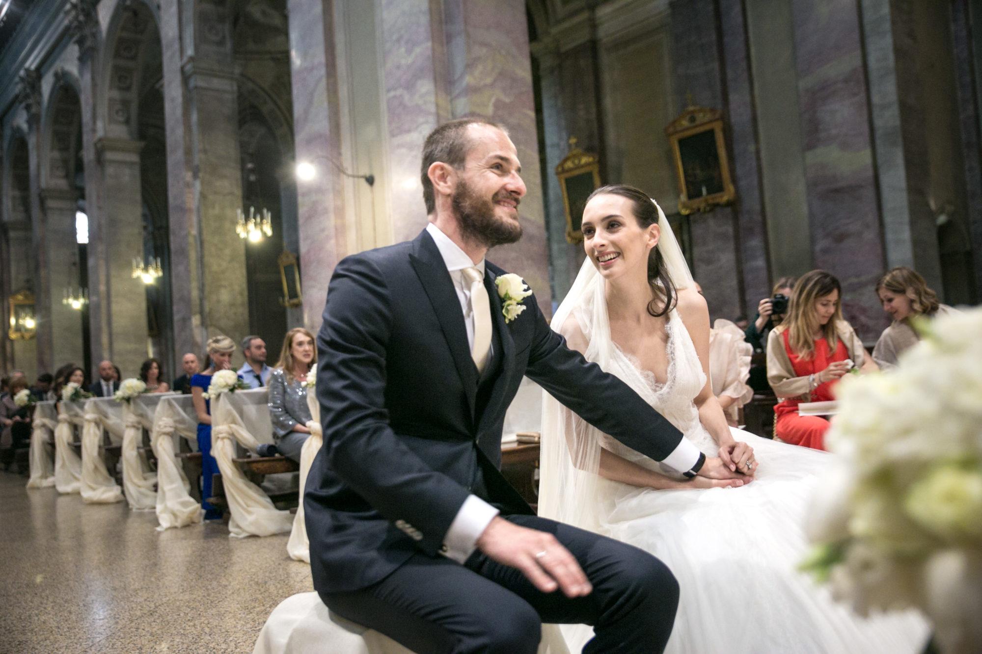 0016_gilberti_ricca_castello_lago_iseo_fotografi_matrimonio