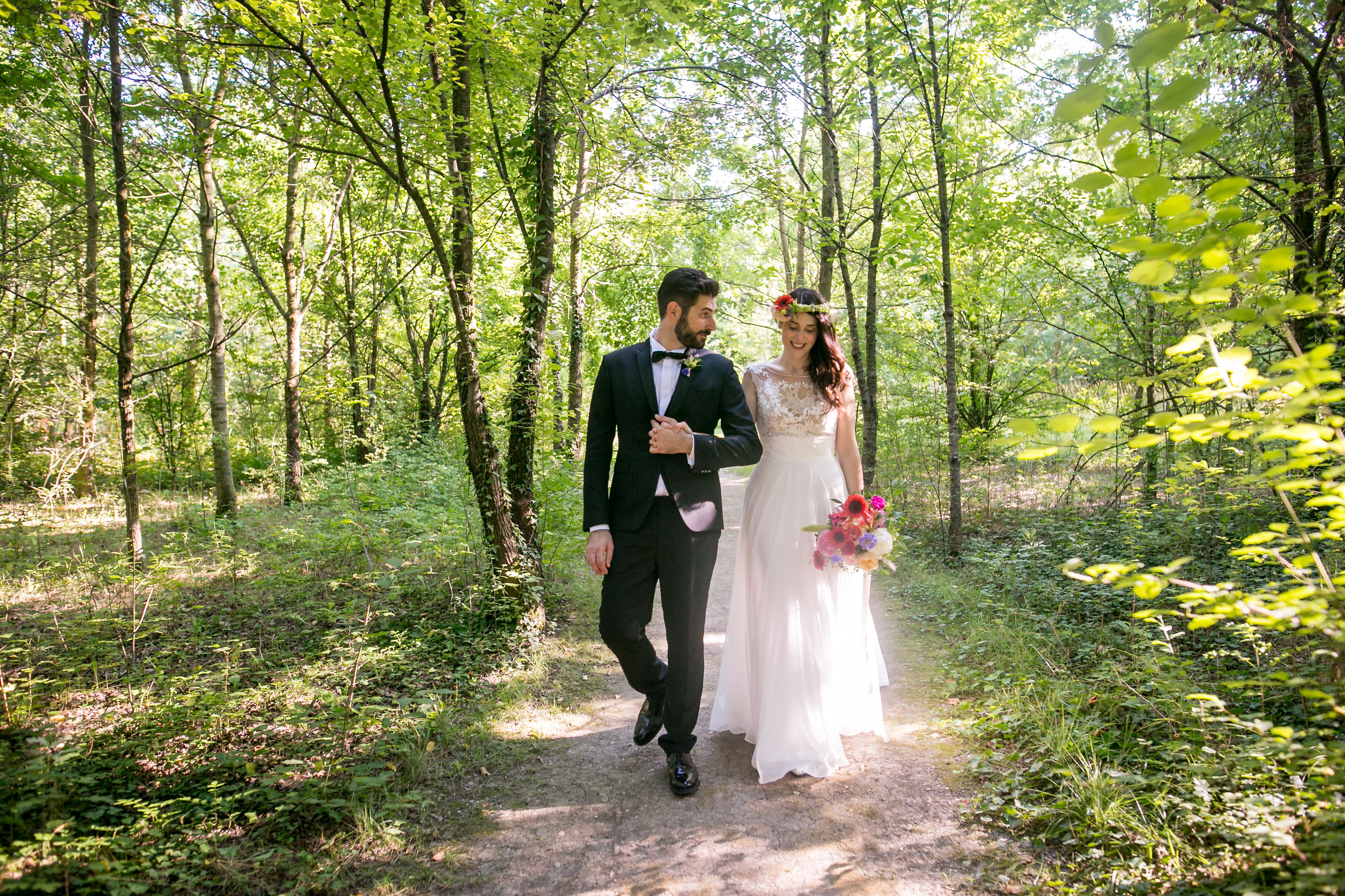 0016_gilberti_ricca_convento_annunciata_fotografi_matrimonio