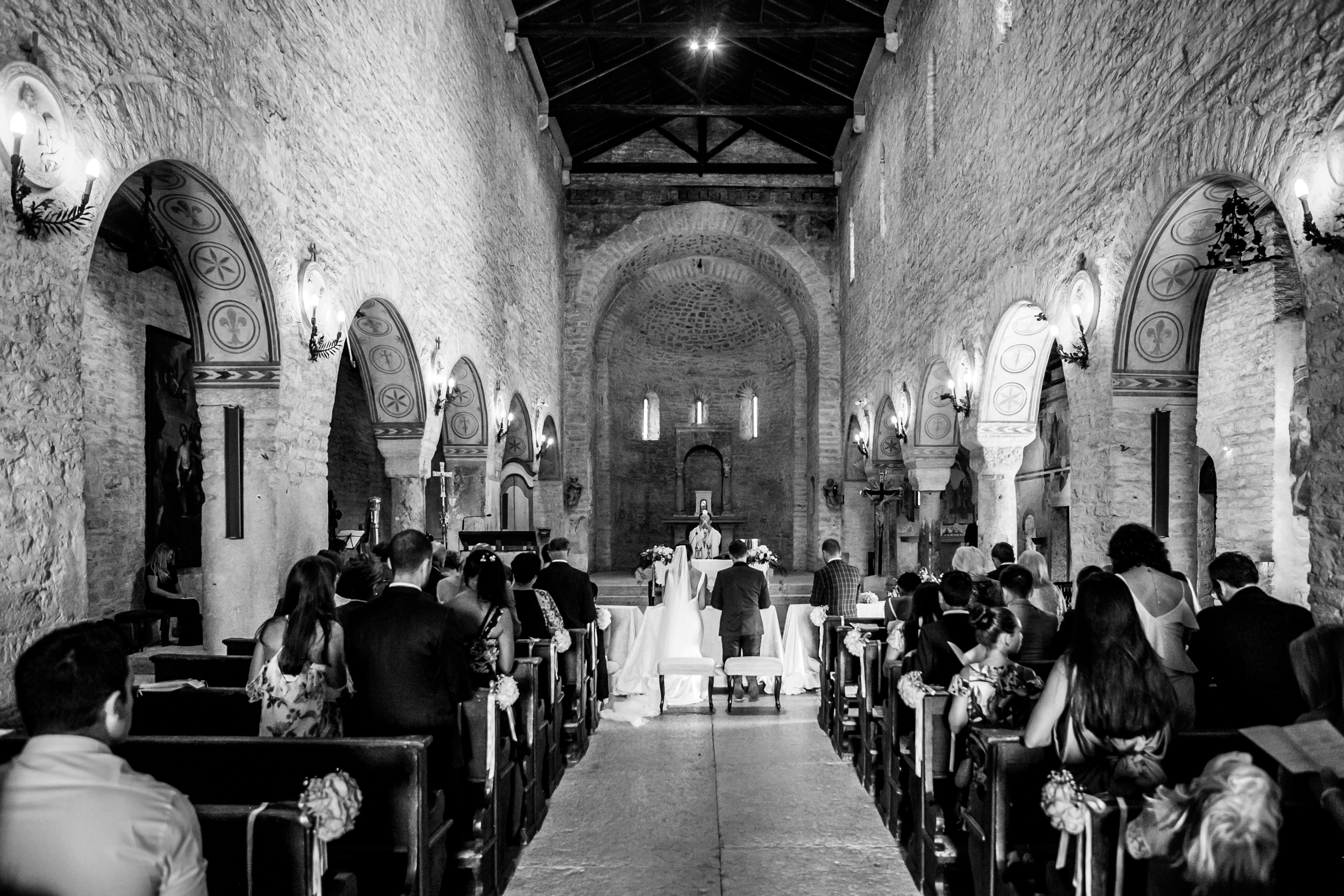 0016_gilberti_ricca_villa_mosconi_bertani_fotografi_matrimonio
