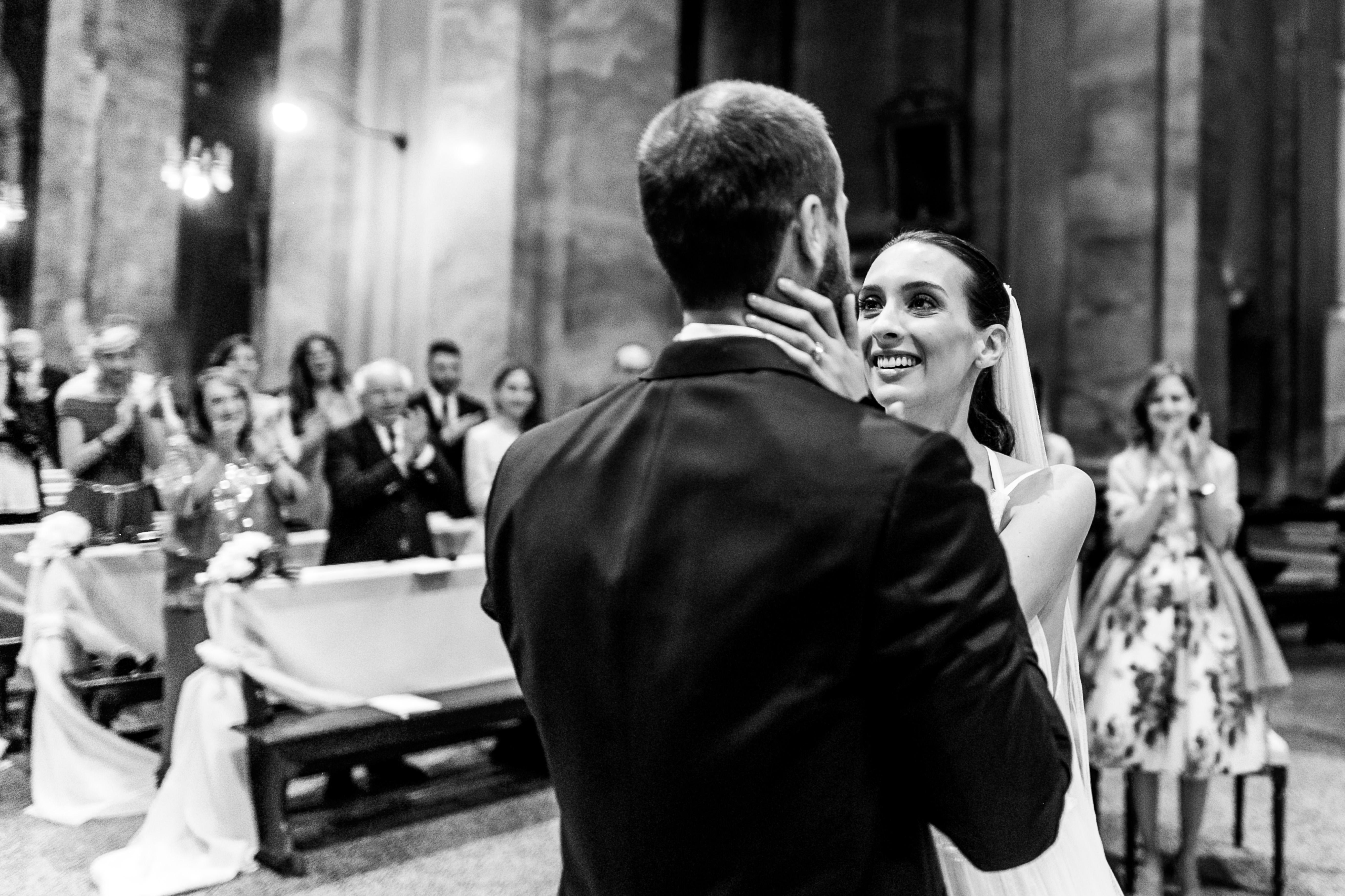 0017_gilberti_ricca_castello_lago_iseo_fotografi_matrimonio