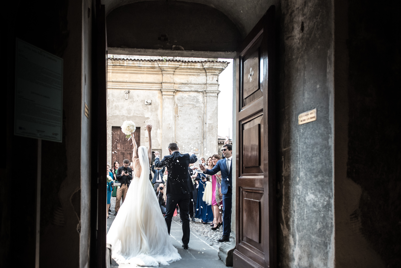 0018_gilberti_ricca_castello_lago_iseo_fotografi_matrimonio